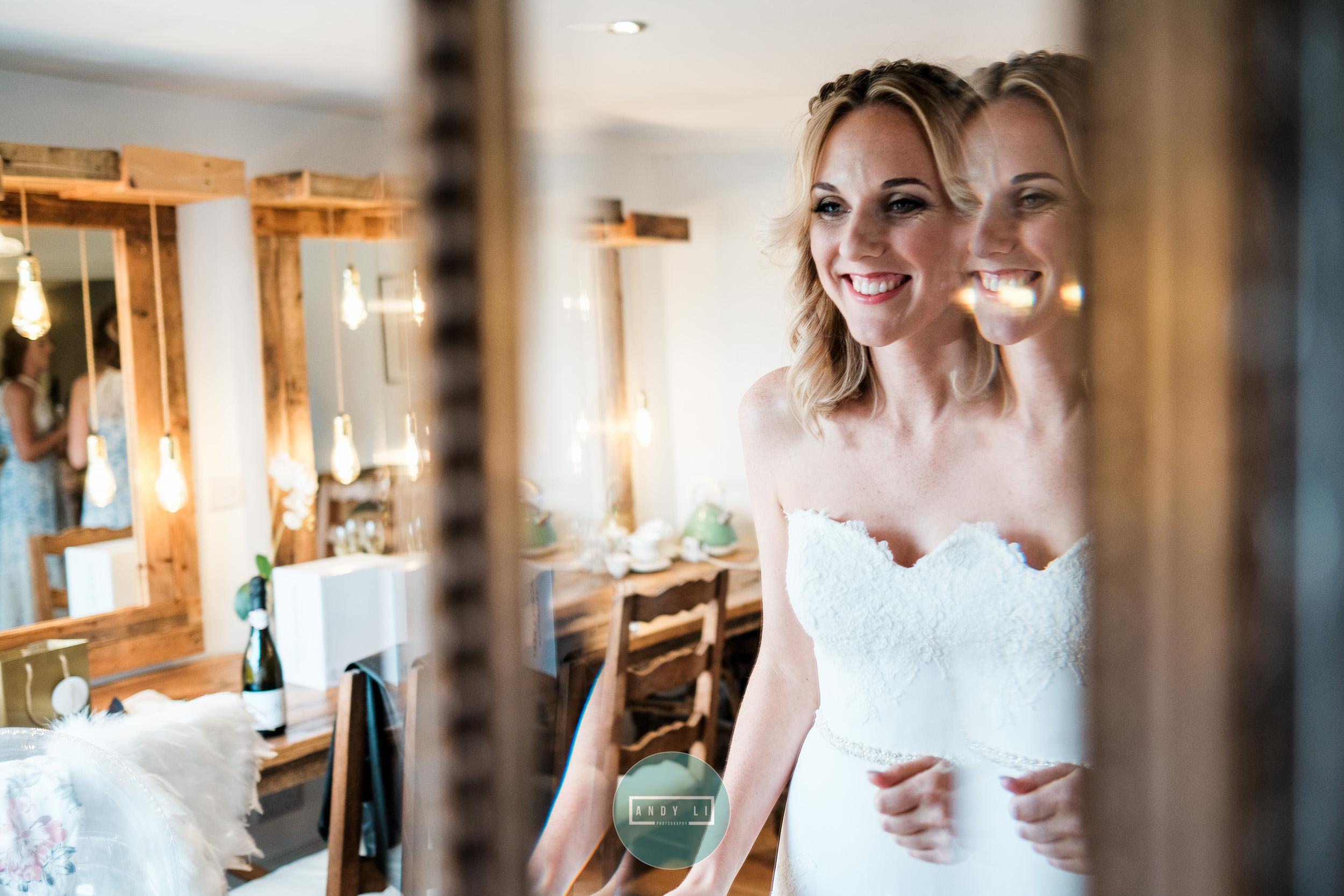 The West Mill Derby Wedding Photographer-026-AXT22291.jpg
