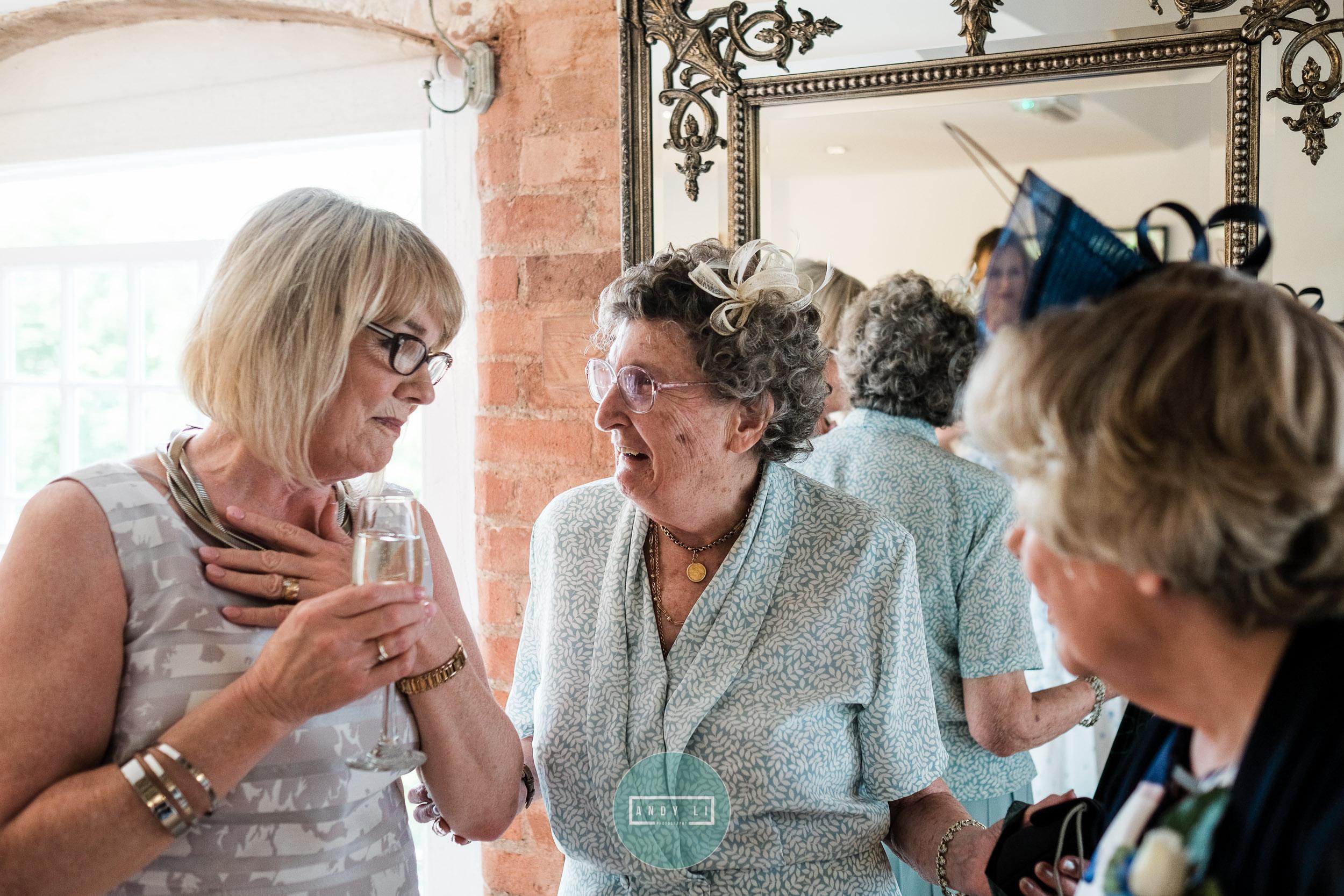 The West Mill Derby Wedding Photographer-028-AXT22306.jpg