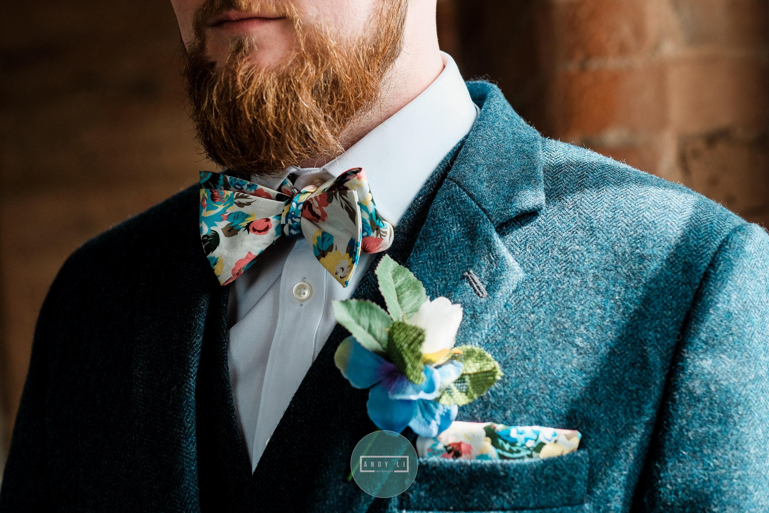 The West Mill Derby Wedding Photographer-038-AXT22346.jpg