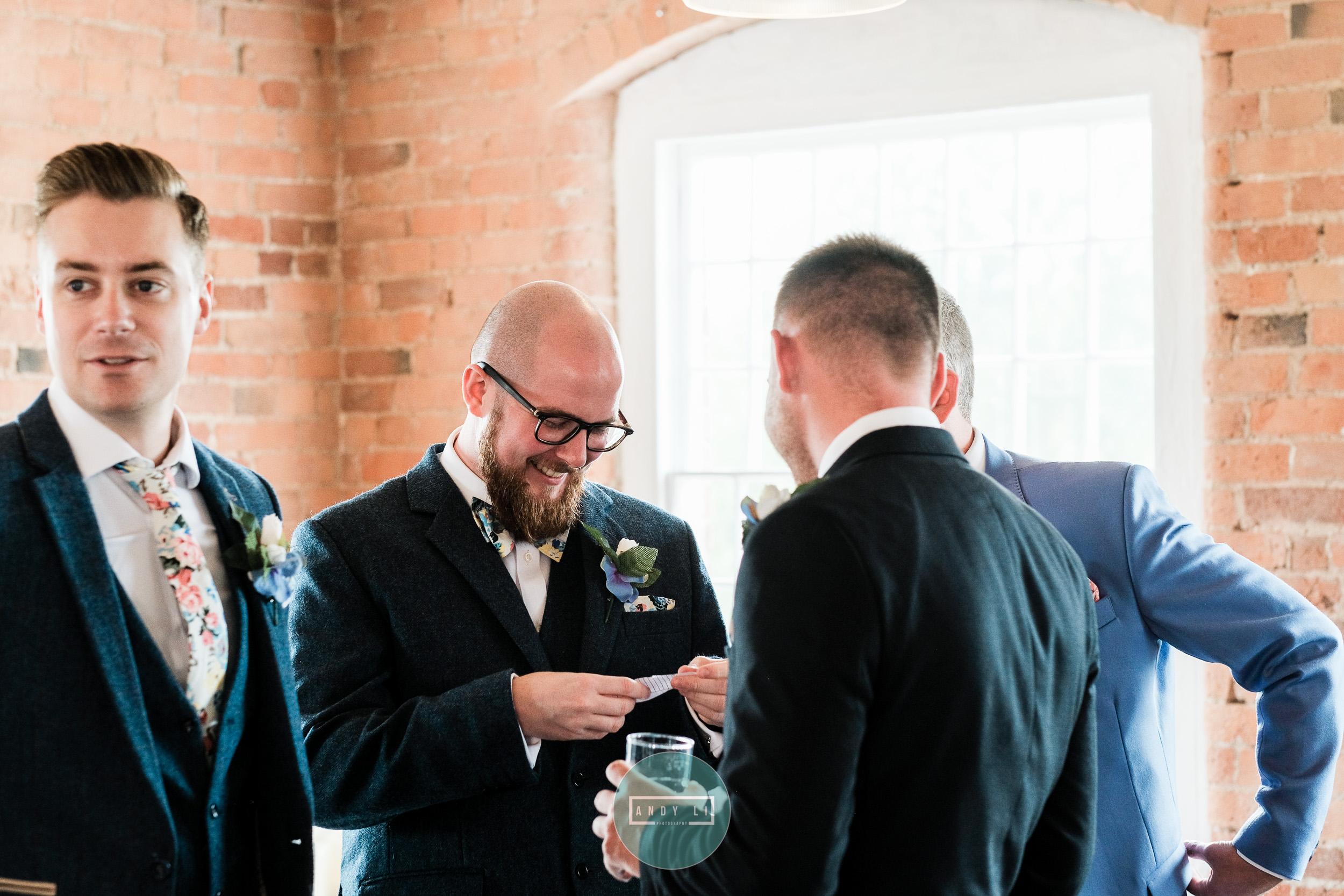 The West Mill Derby Wedding Photographer-040-AXT22351.jpg