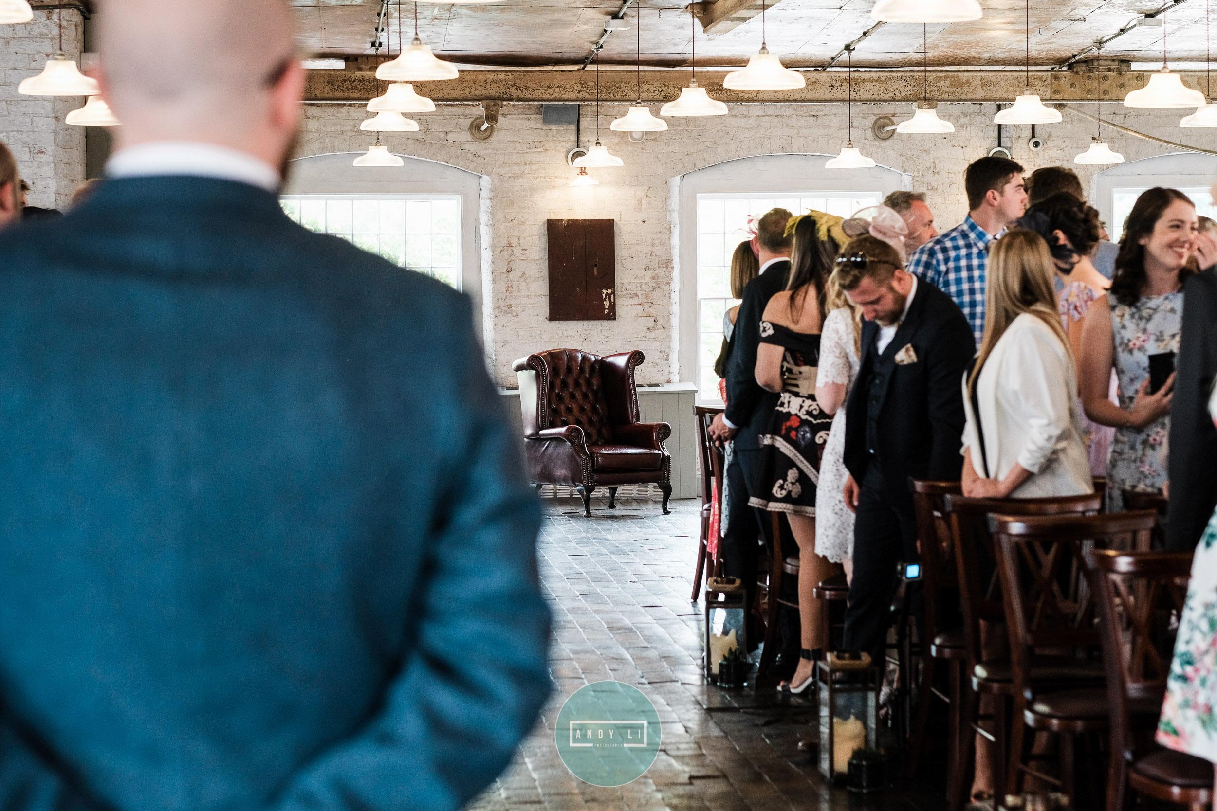 The West Mill Derby Wedding Photographer-043-AXT22360.jpg