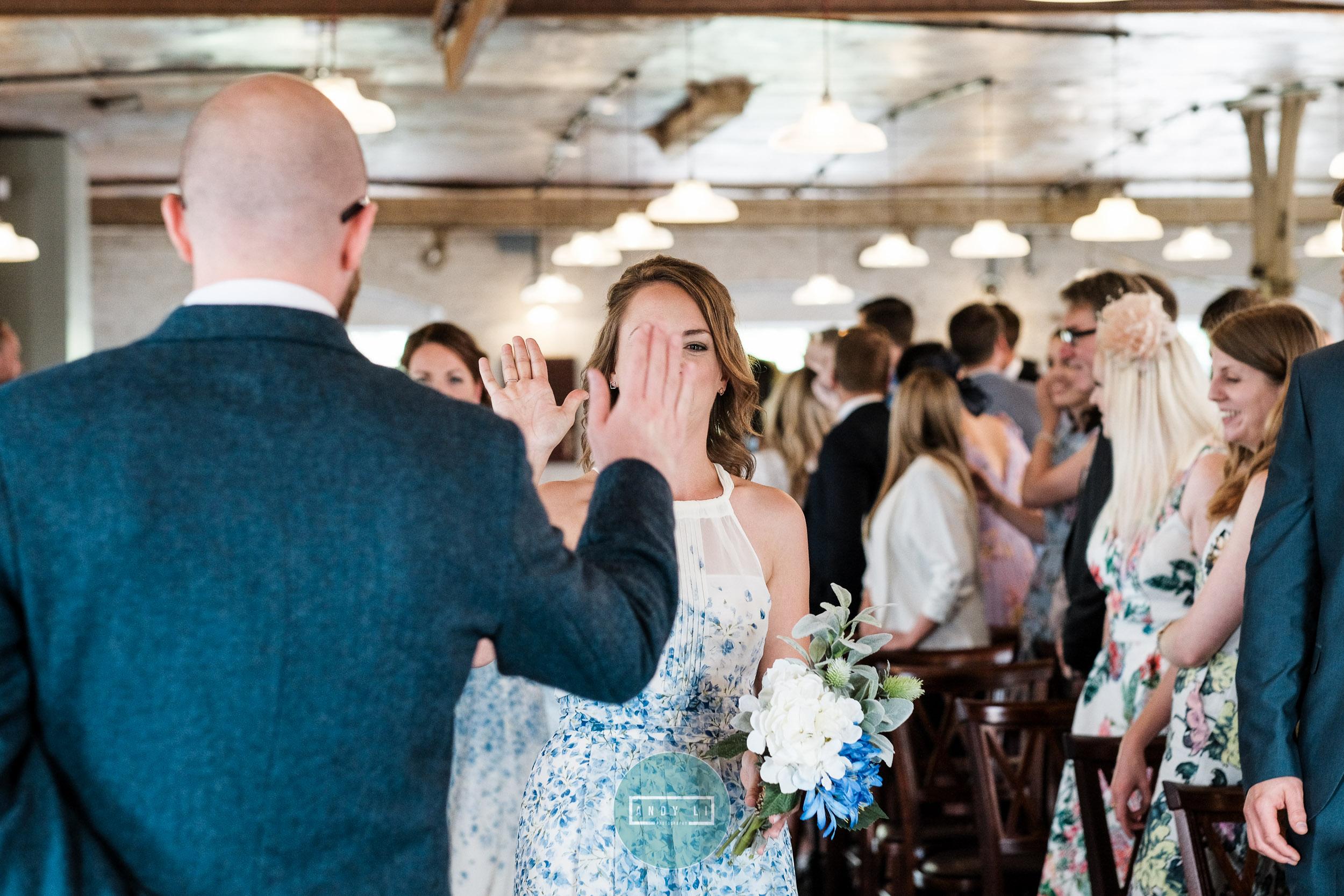 The West Mill Derby Wedding Photographer-046-AXT22410.jpg