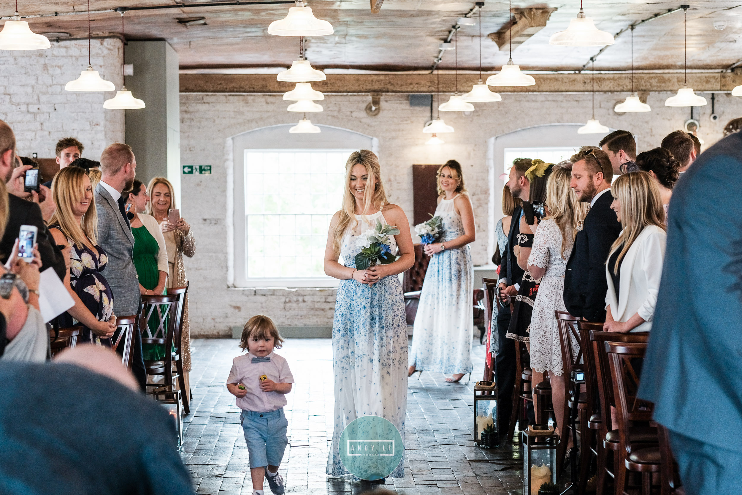 The West Mill Derby Wedding Photographer-045-AXT22378.jpg