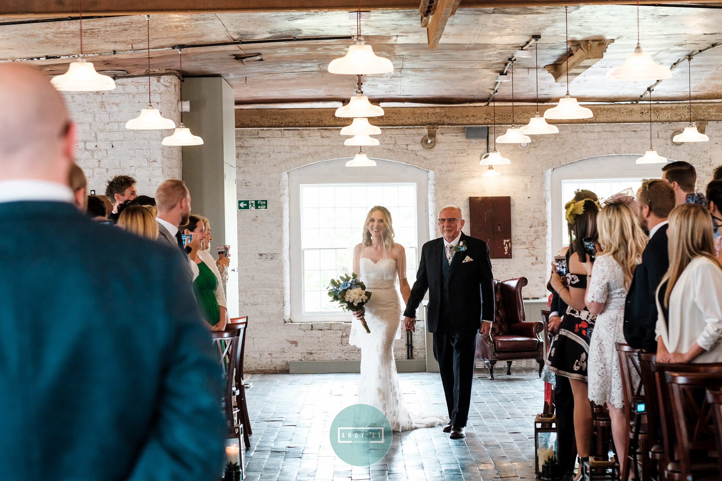 The West Mill Derby Wedding Photographer-047-AXT22428.jpg