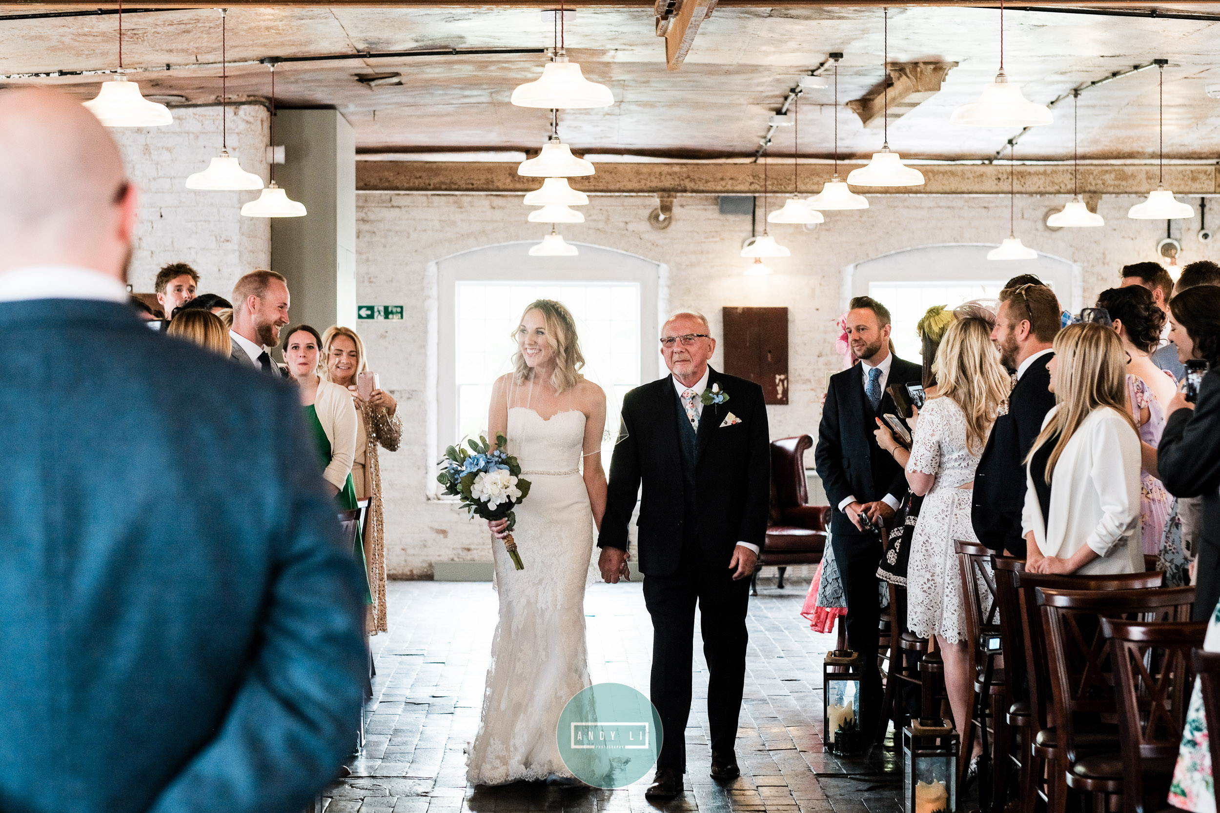 The West Mill Derby Wedding Photographer-048-AXT22441.jpg