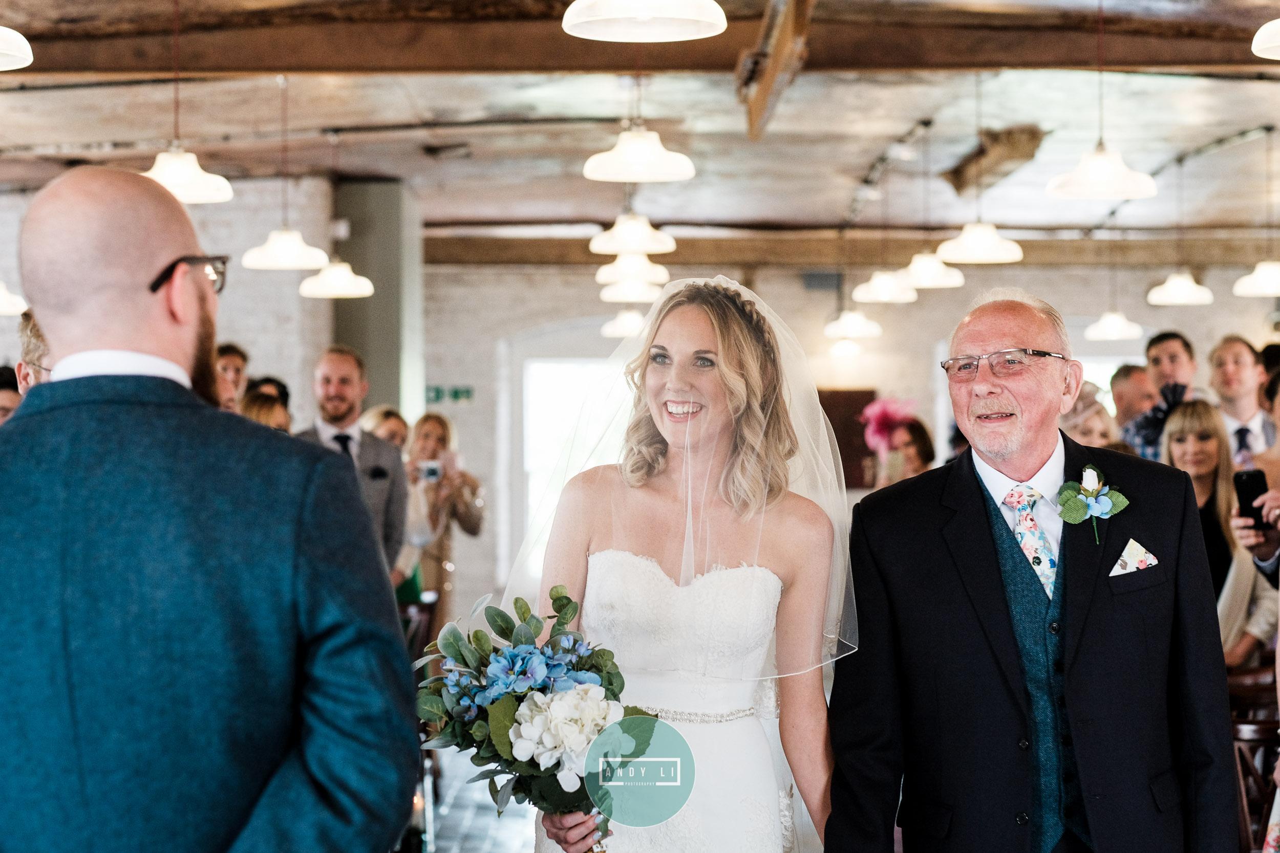 The West Mill Derby Wedding Photographer-050-AXT22463.jpg