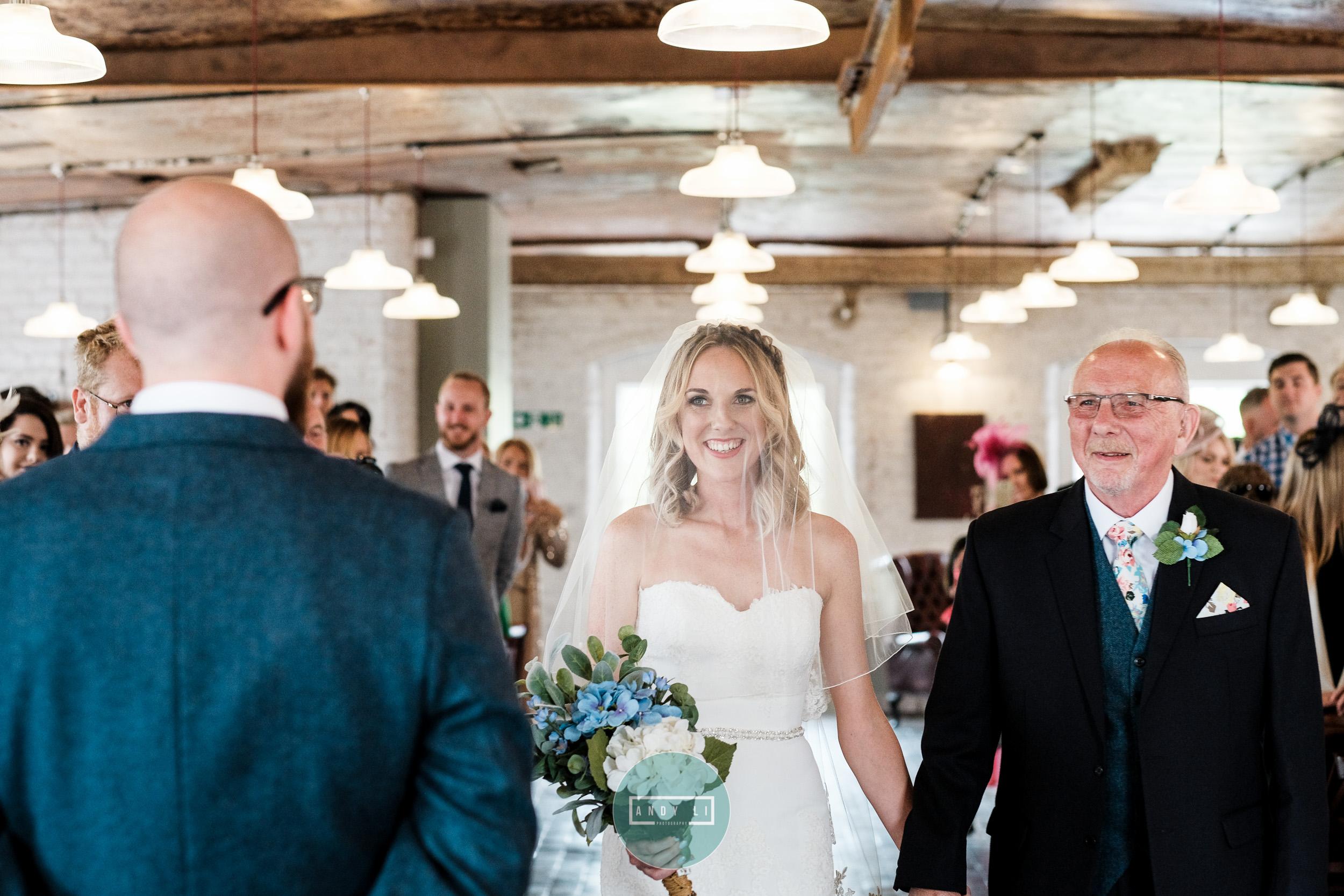 The West Mill Derby Wedding Photographer-049-AXT22455.jpg