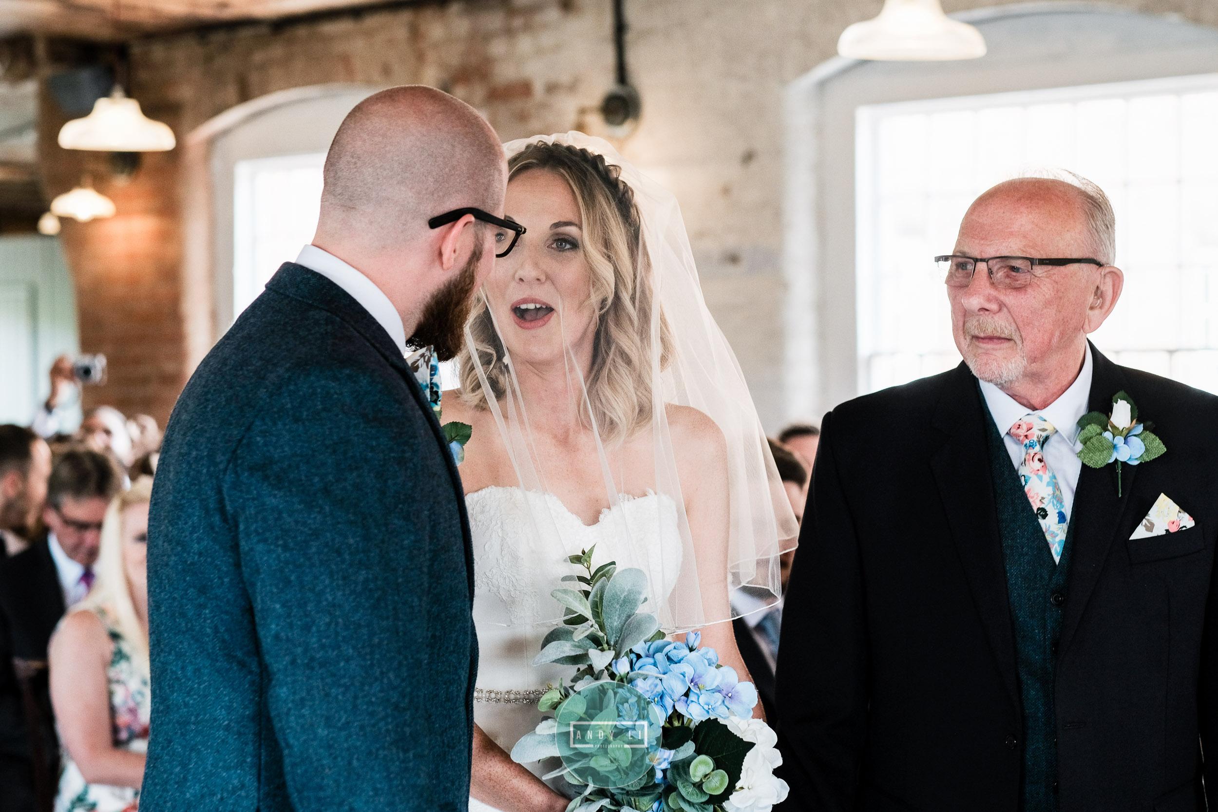 The West Mill Derby Wedding Photographer-051-AXT22490.jpg