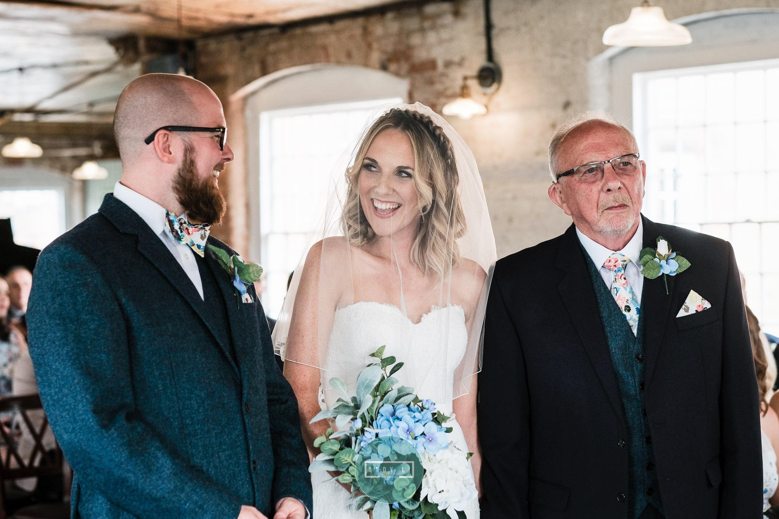 The West Mill Derby Wedding Photographer-053-AXT22493.jpg