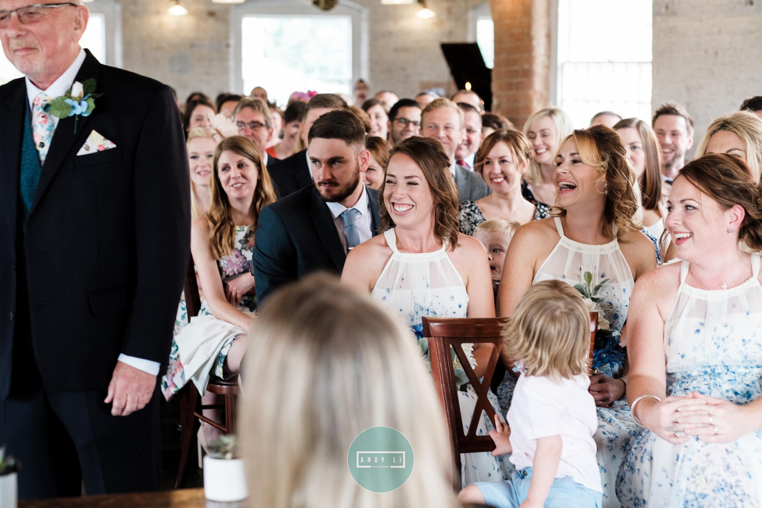 The West Mill Derby Wedding Photographer-054-AXT22498.jpg