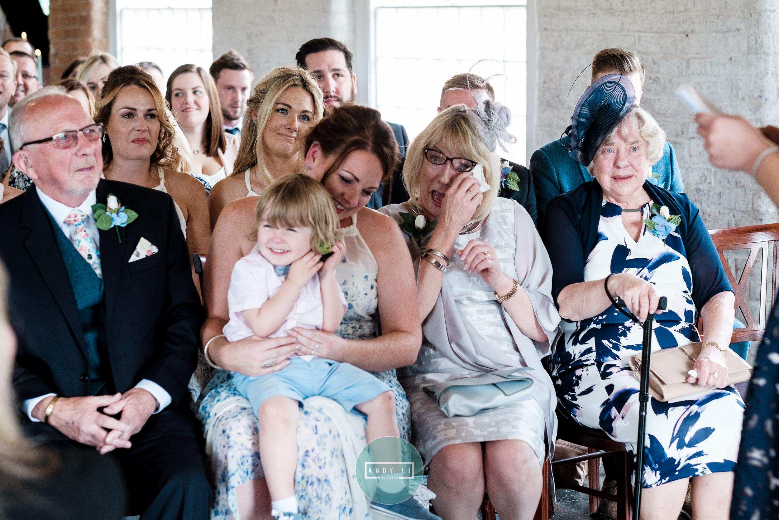 The West Mill Derby Wedding Photographer-055-AXT22526.jpg