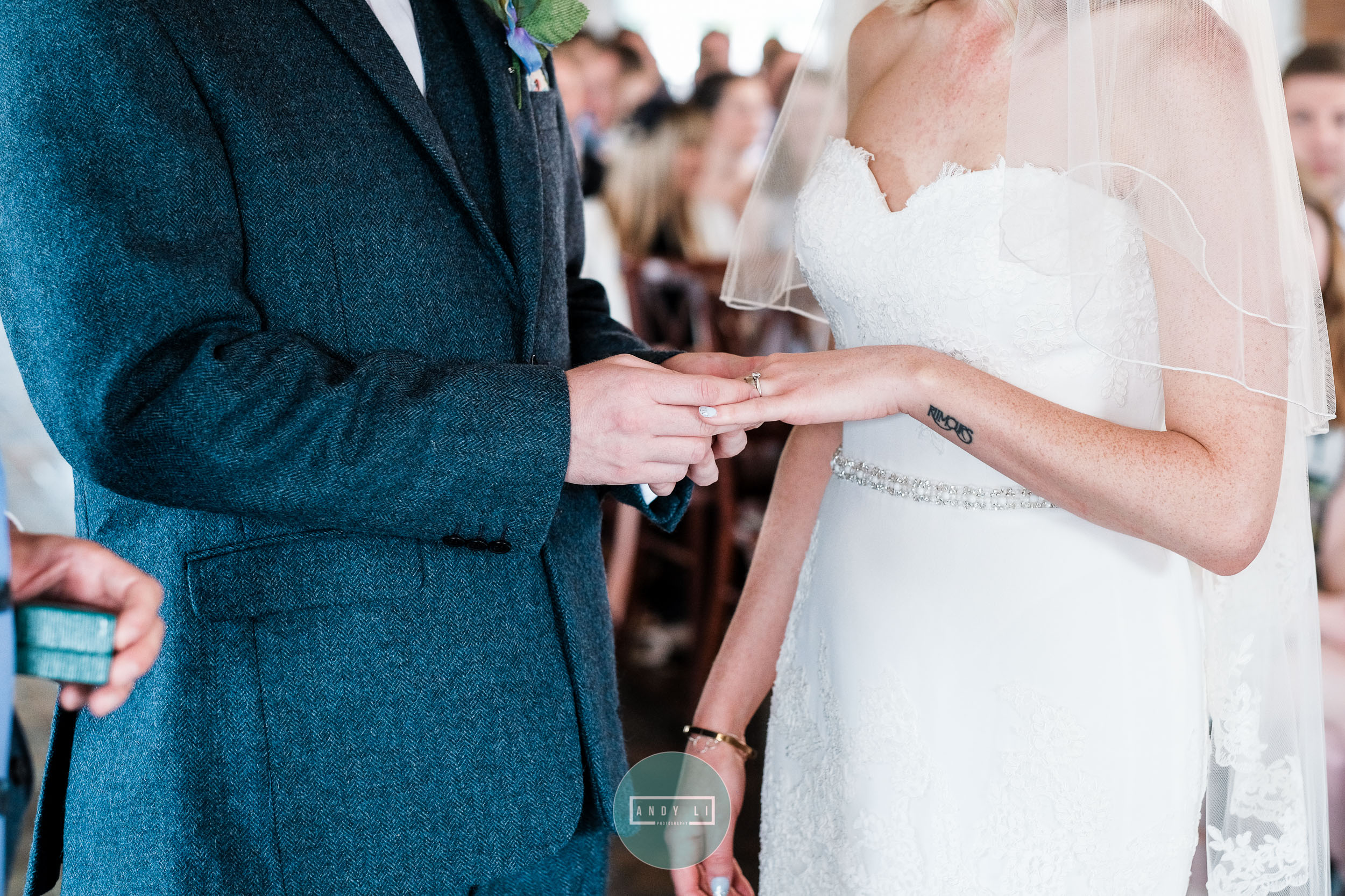The West Mill Derby Wedding Photographer-056-AXT22571.jpg
