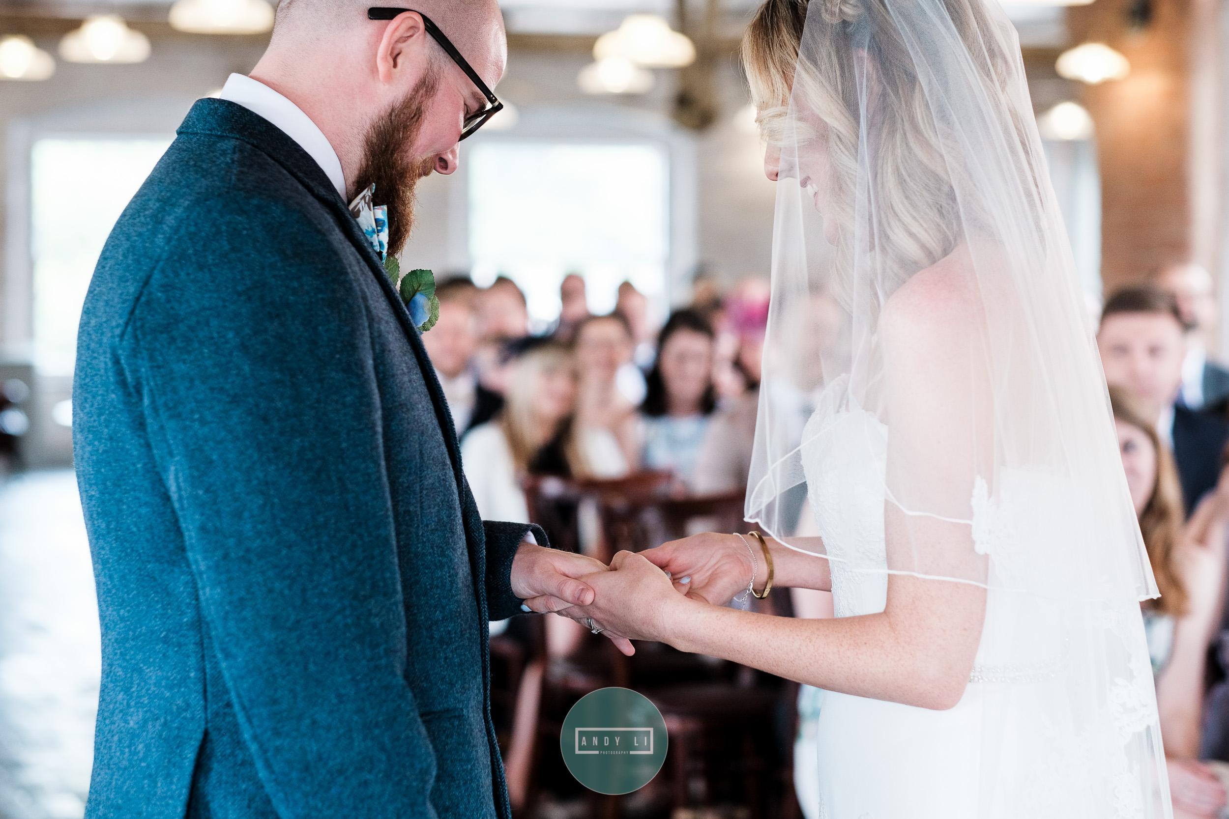 The West Mill Derby Wedding Photographer-057-AXT22580.jpg