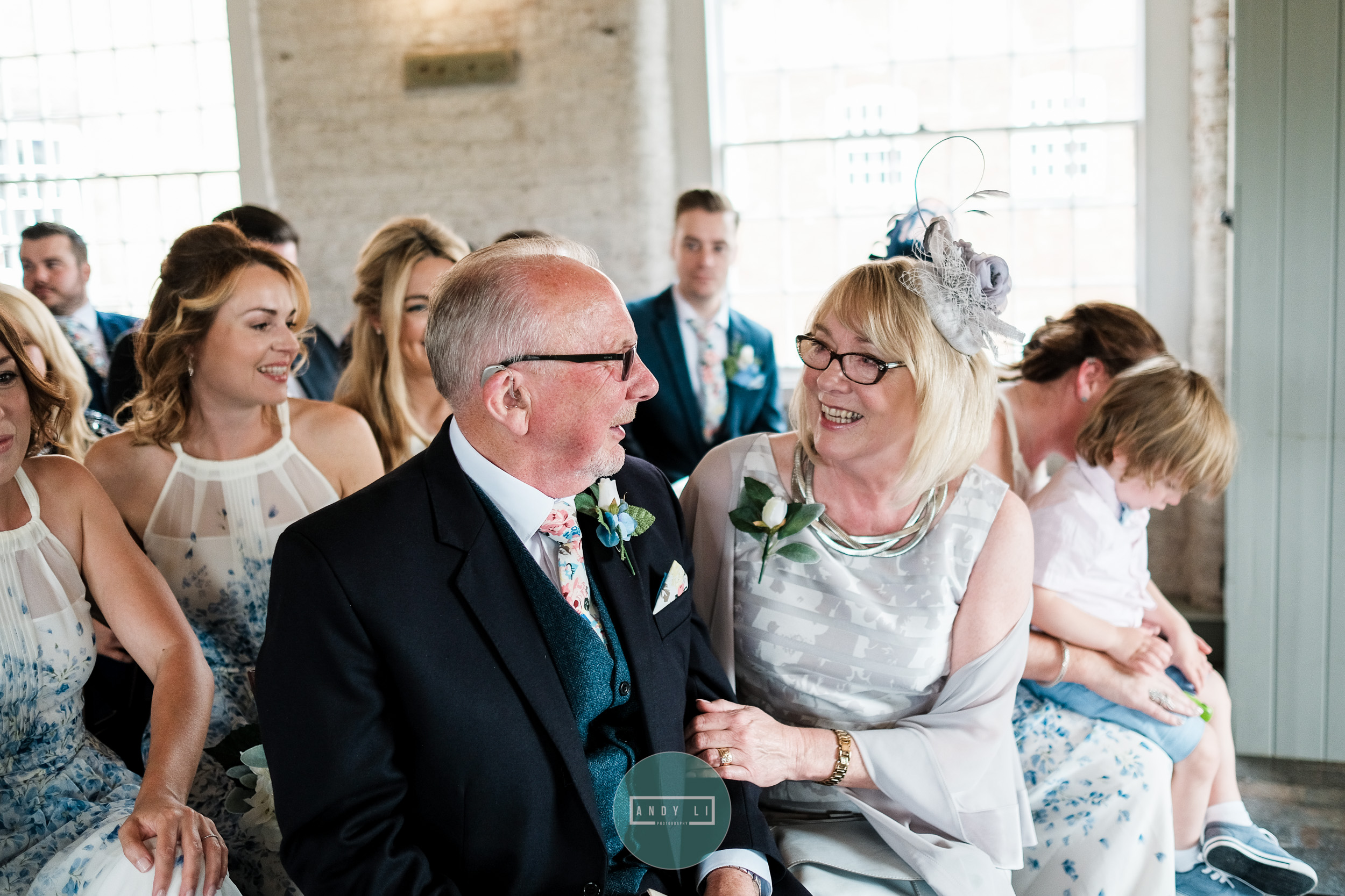 The West Mill Derby Wedding Photographer-061-AXT22646.jpg