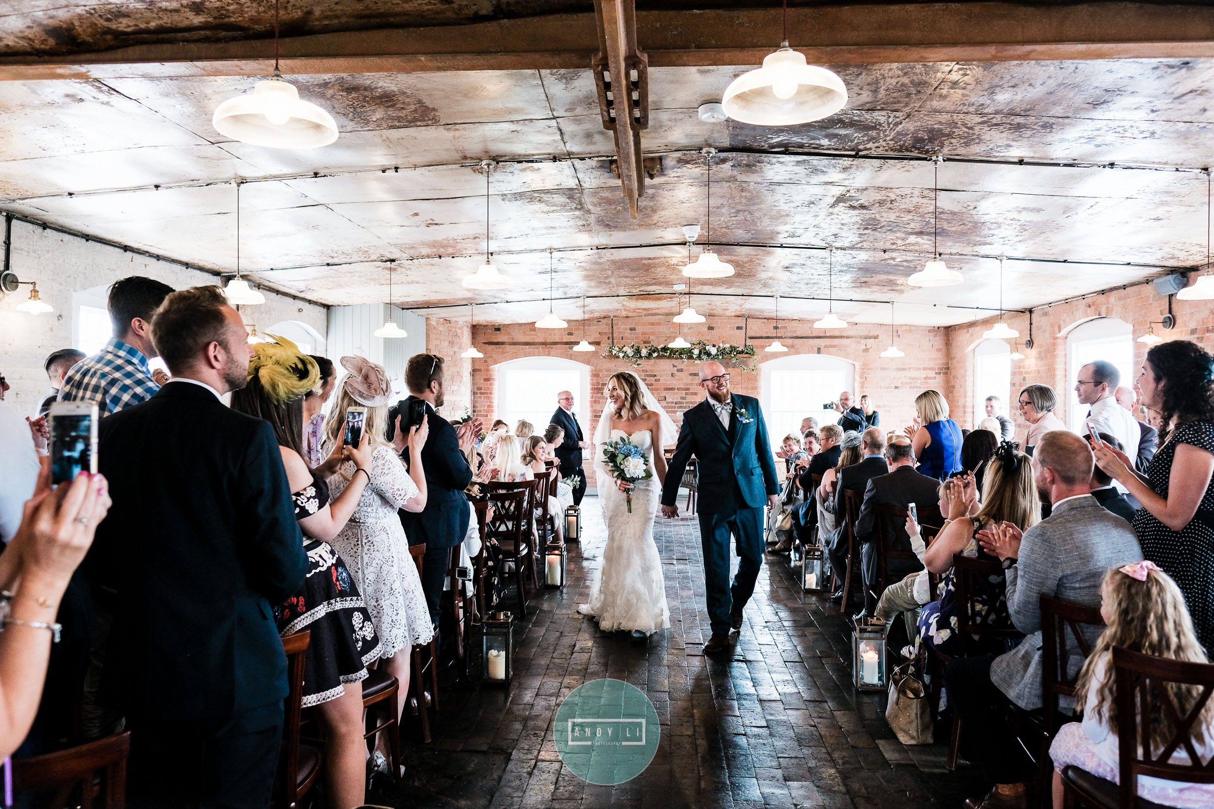 The West Mill Derby Wedding Photographer-063-XPRO5887.jpg