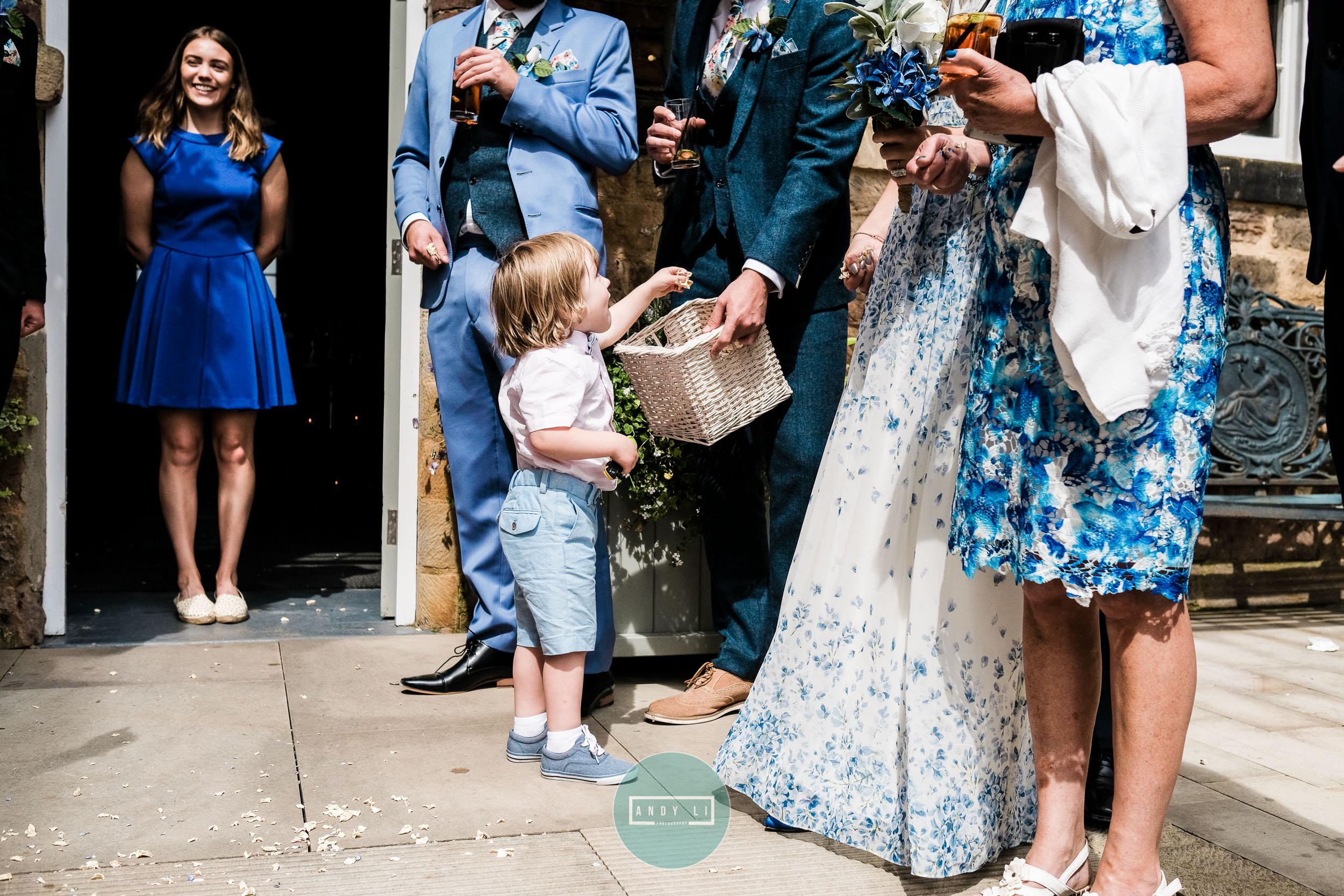 The West Mill Derby Wedding Photographer-071-AXT22734.jpg