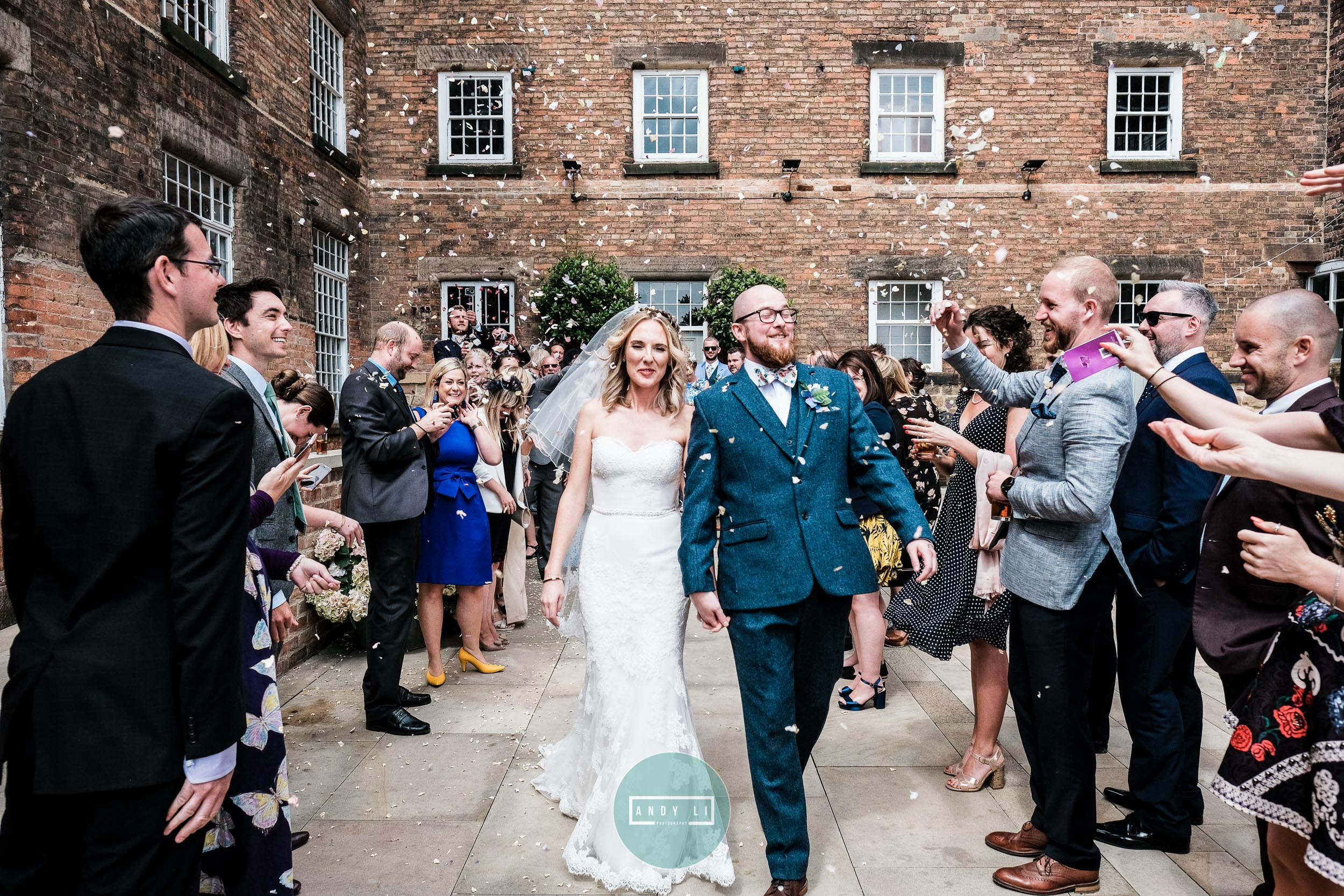 The West Mill Derby Wedding Photographer-073-XPRO5957.jpg