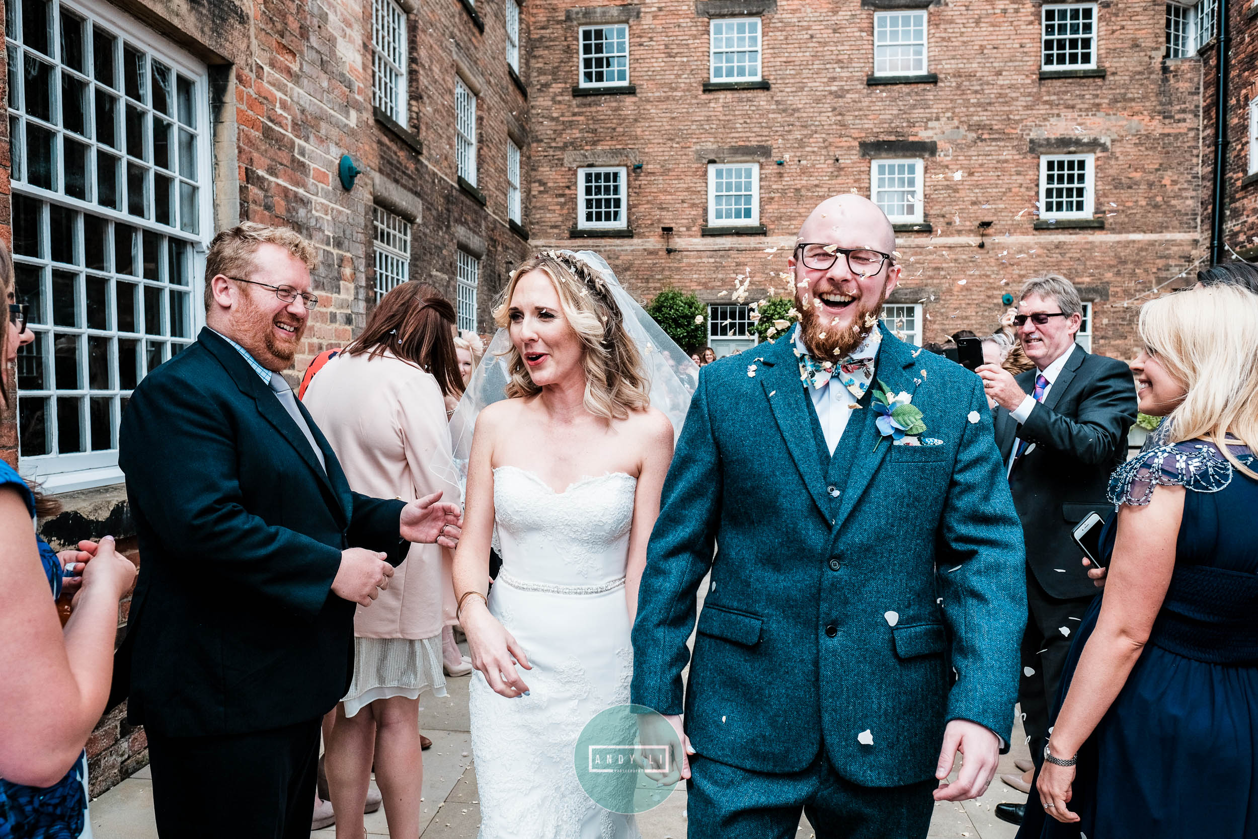 The West Mill Derby Wedding Photographer-075-XPRO5971.jpg