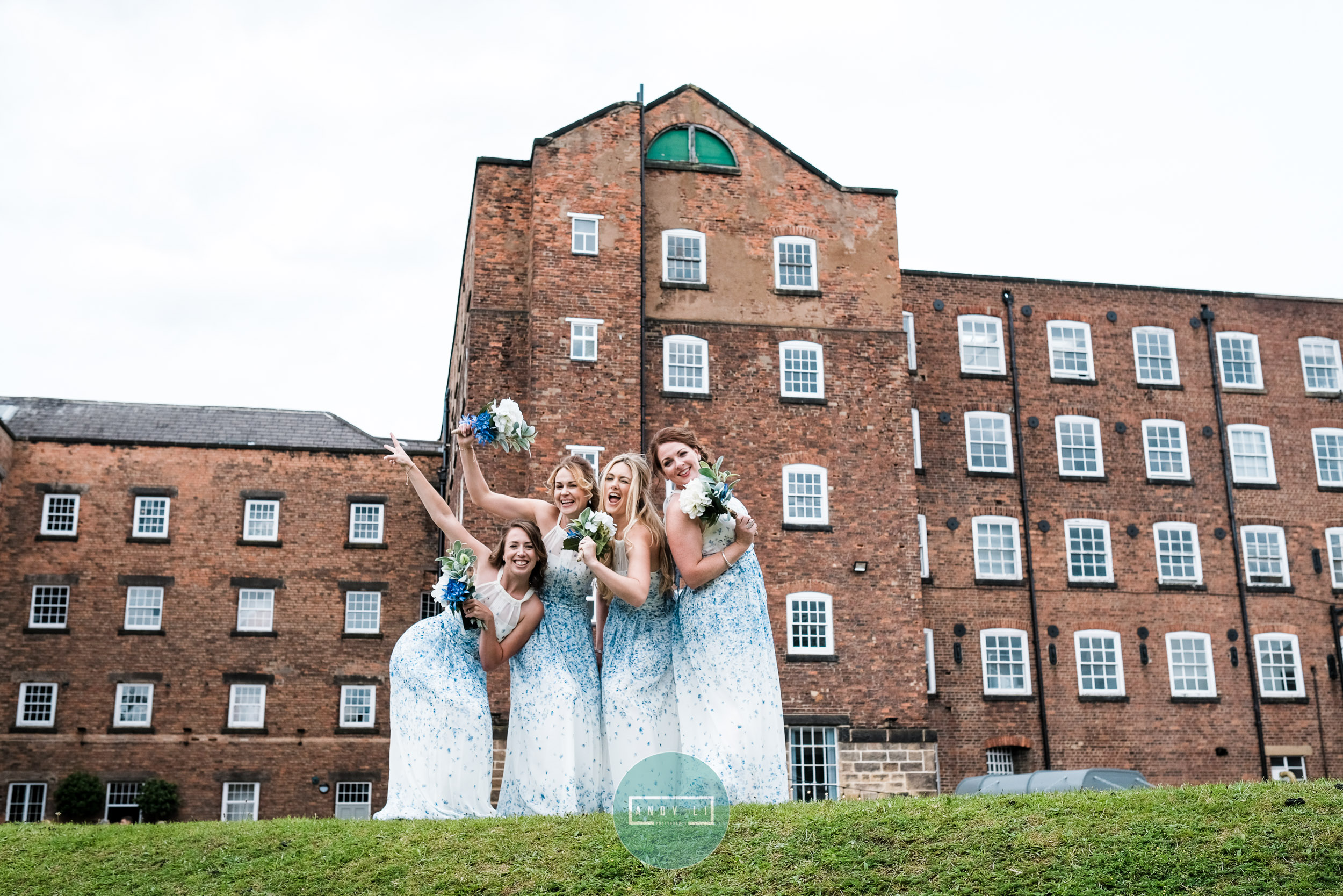 The West Mill Derby Wedding Photographer-079-AXT22827.jpg