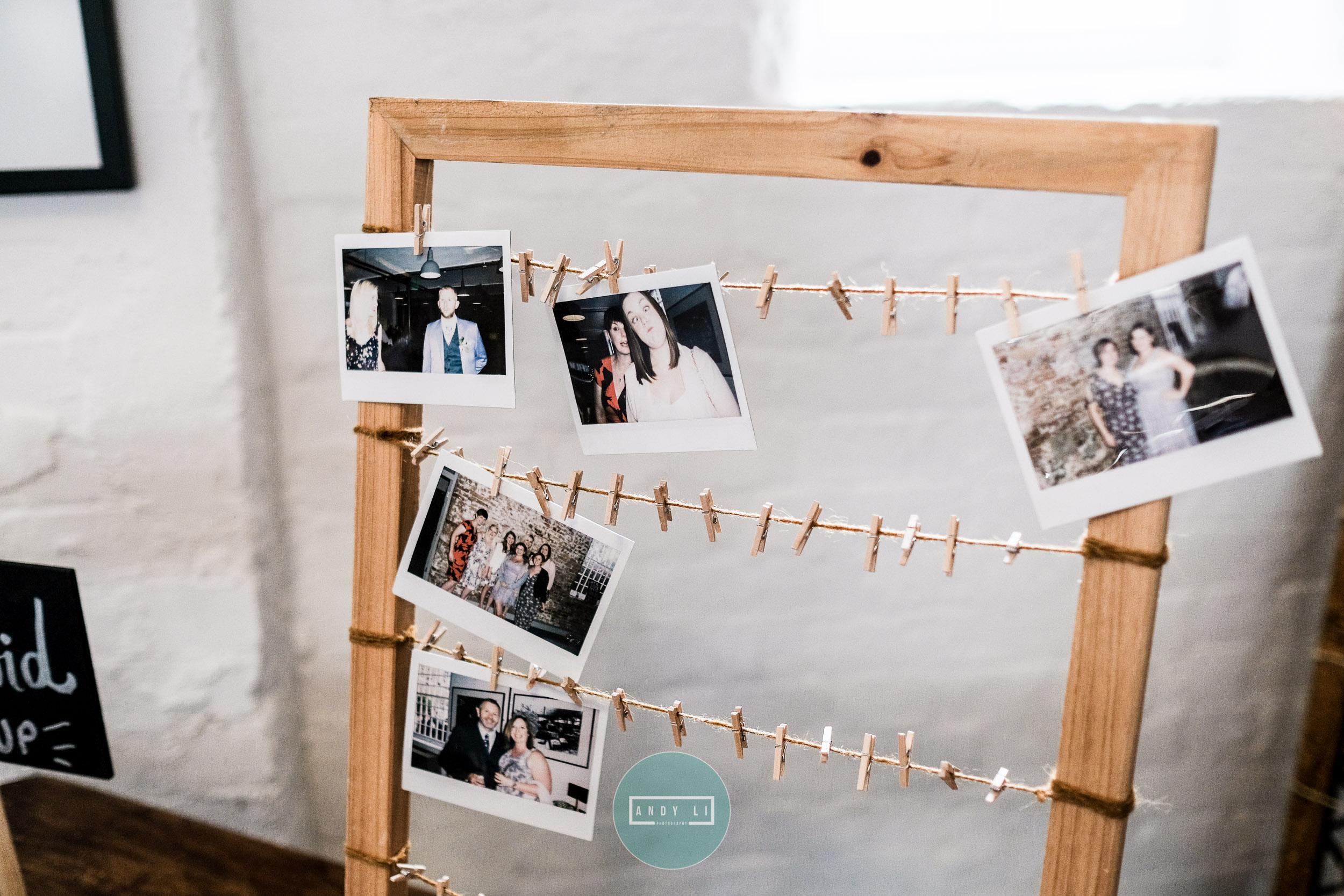 The West Mill Derby Wedding Photographer-088-AXT22974.jpg