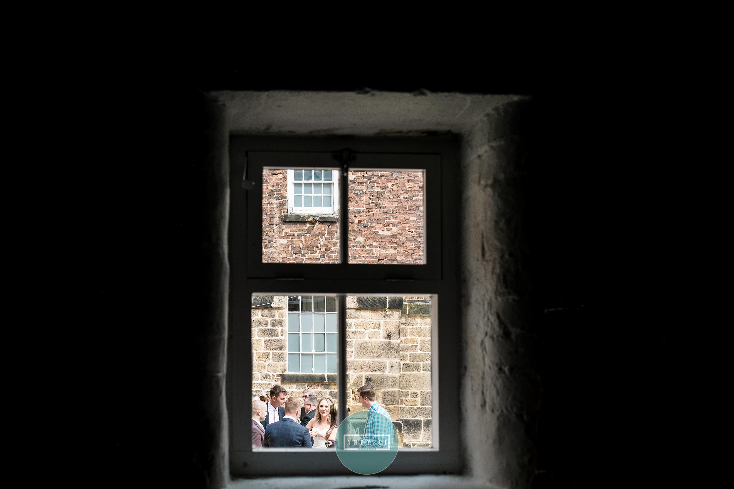 The West Mill Derby Wedding Photographer-089-AXT22976.jpg