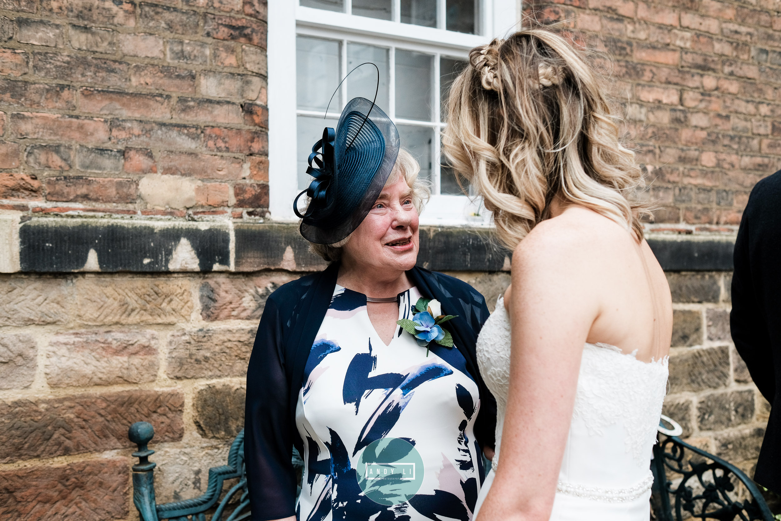 The West Mill Derby Wedding Photographer-091-AXT23096.jpg