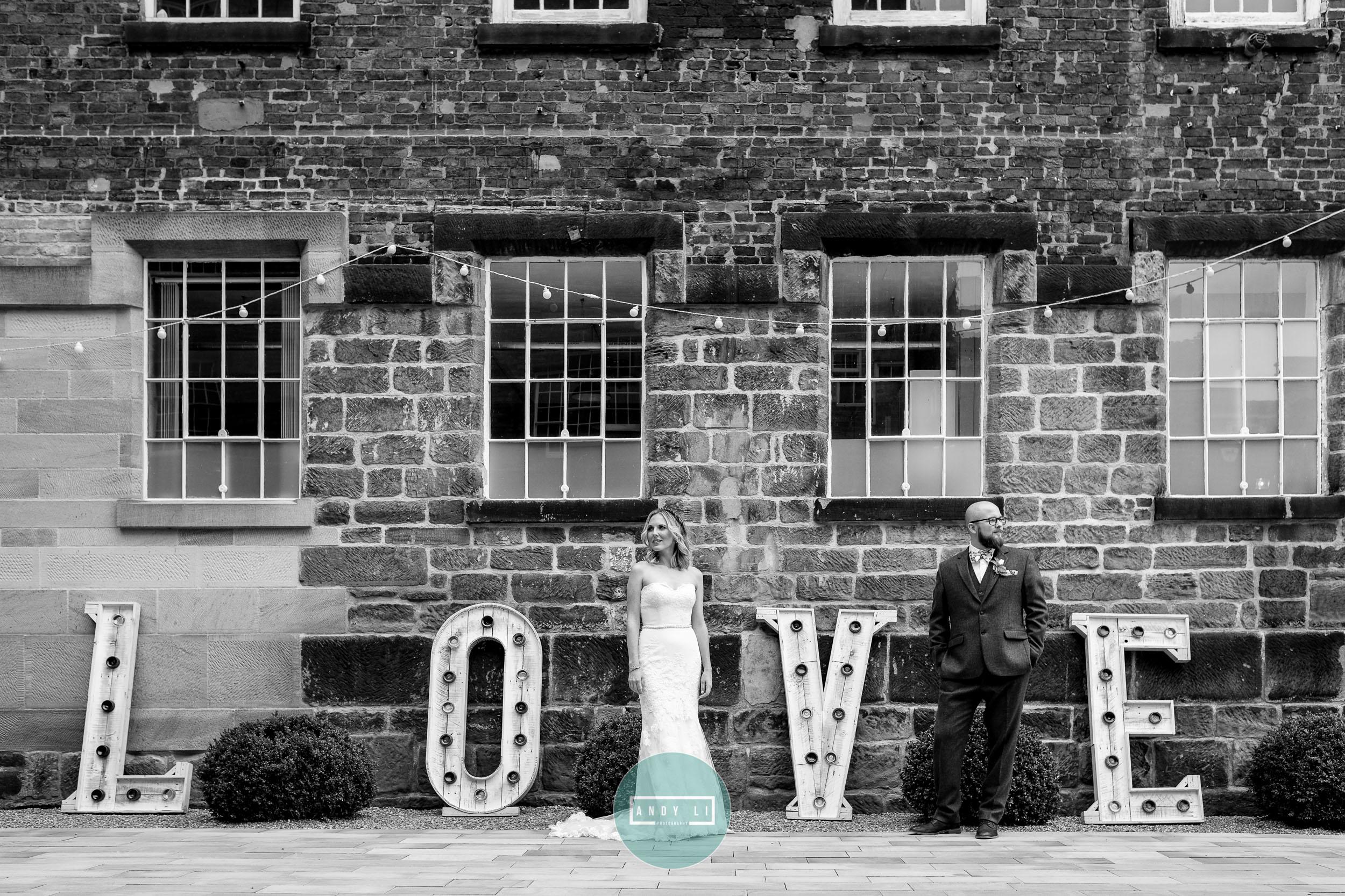 The West Mill Derby Wedding Photographer-094-AXT23128.jpg