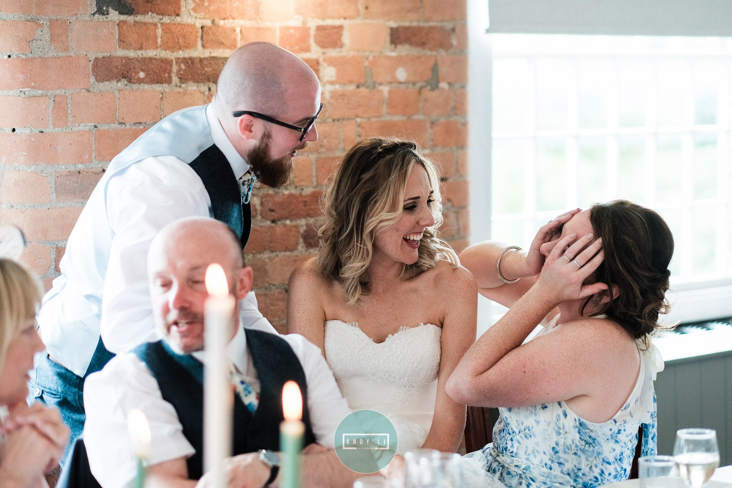The West Mill Derby Wedding Photographer-101-AXT23175.jpg