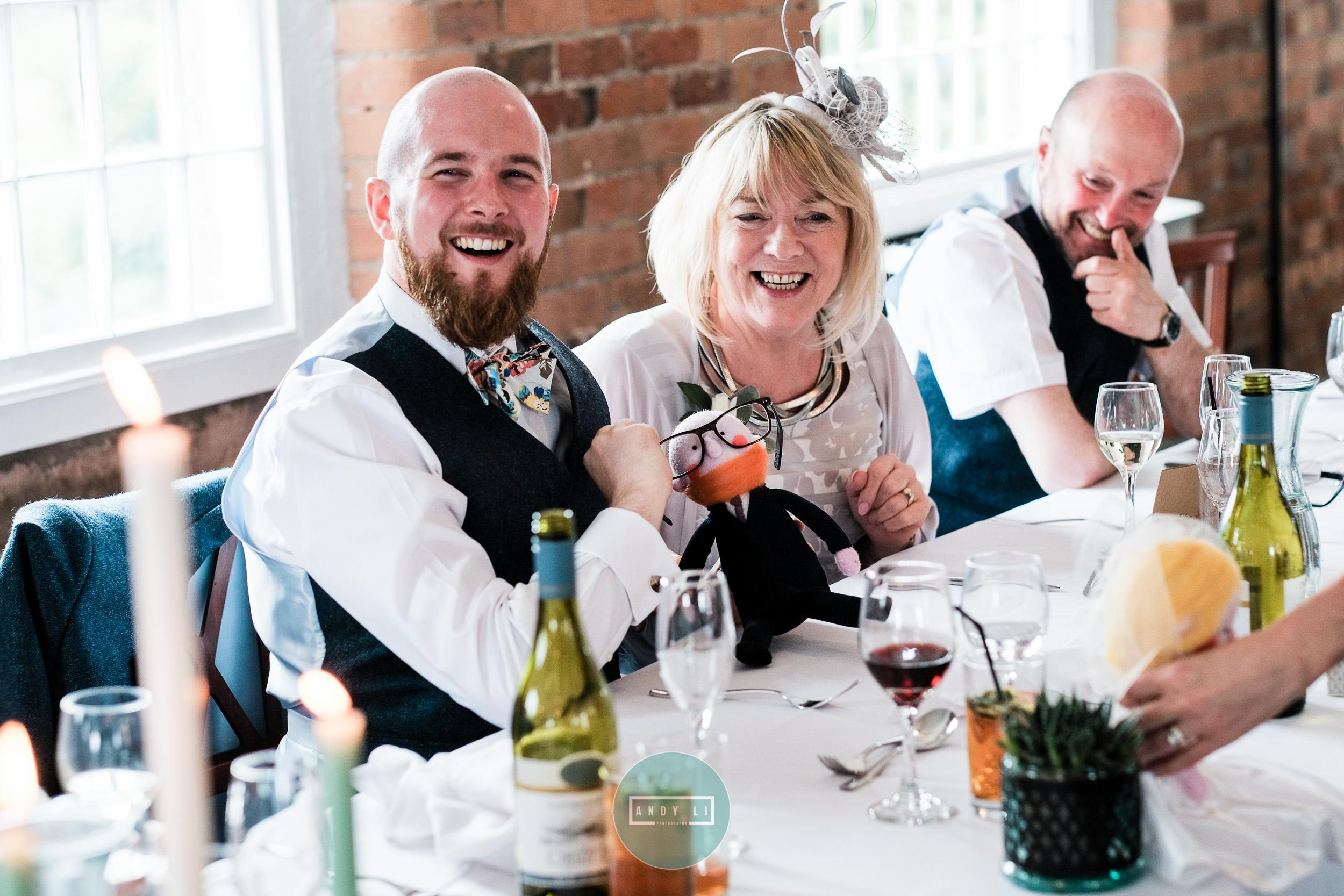 The West Mill Derby Wedding Photographer-103-AXT23209.jpg