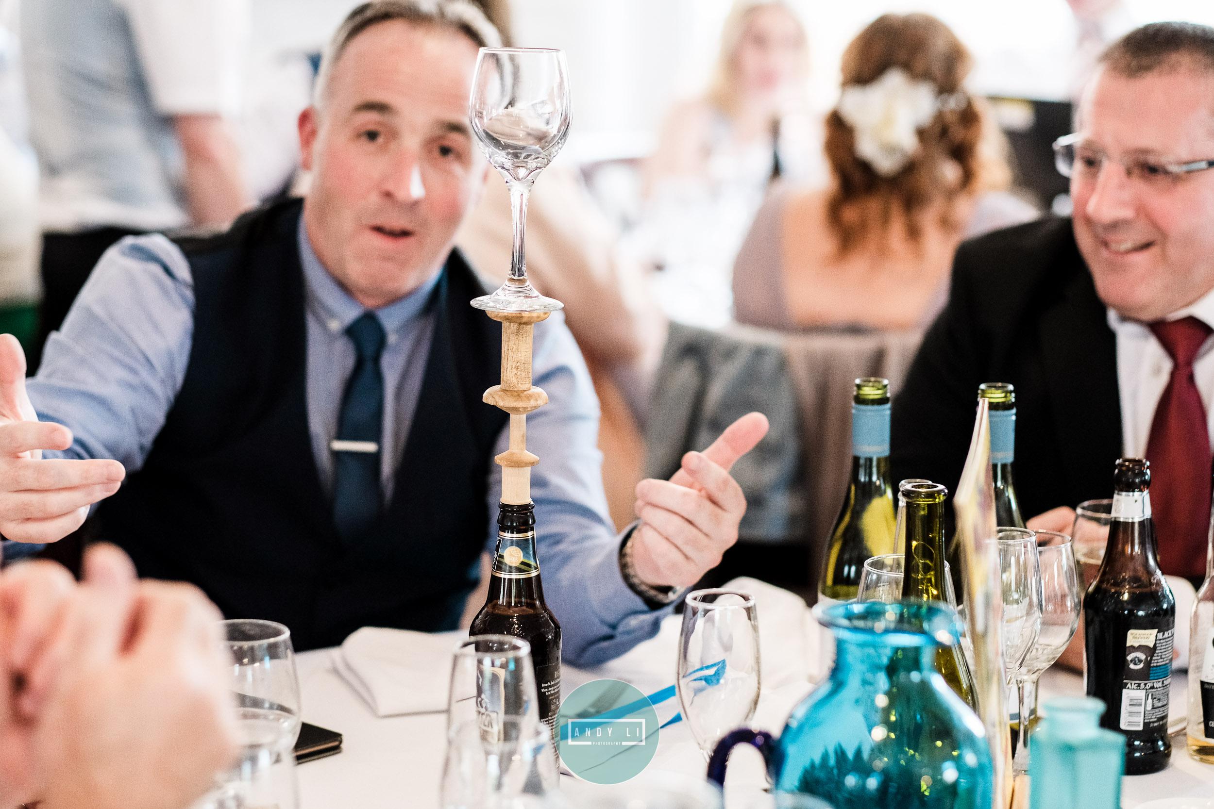 The West Mill Derby Wedding Photographer-110-AXT23239.jpg