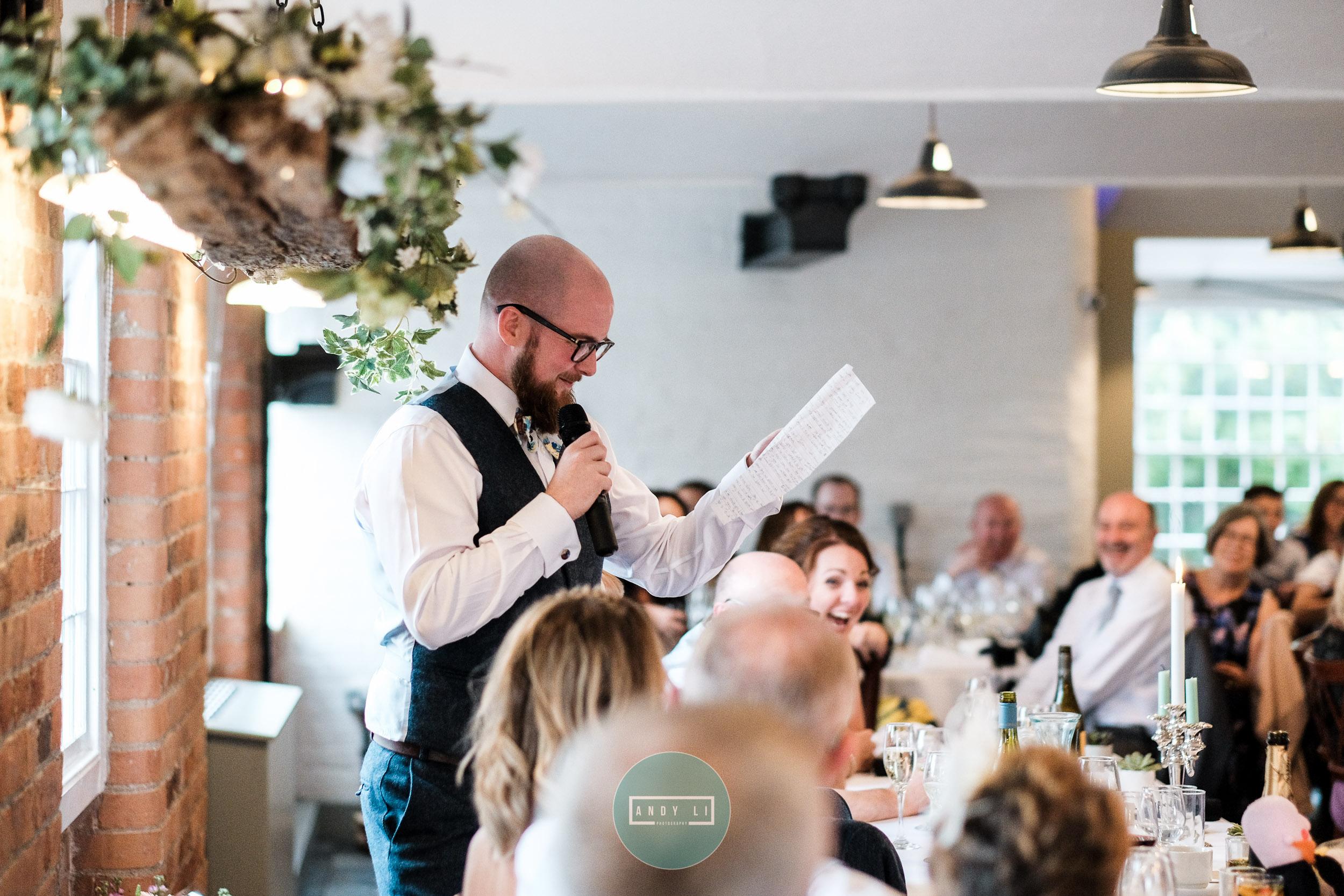 The West Mill Derby Wedding Photographer-116-AXT23290.jpg