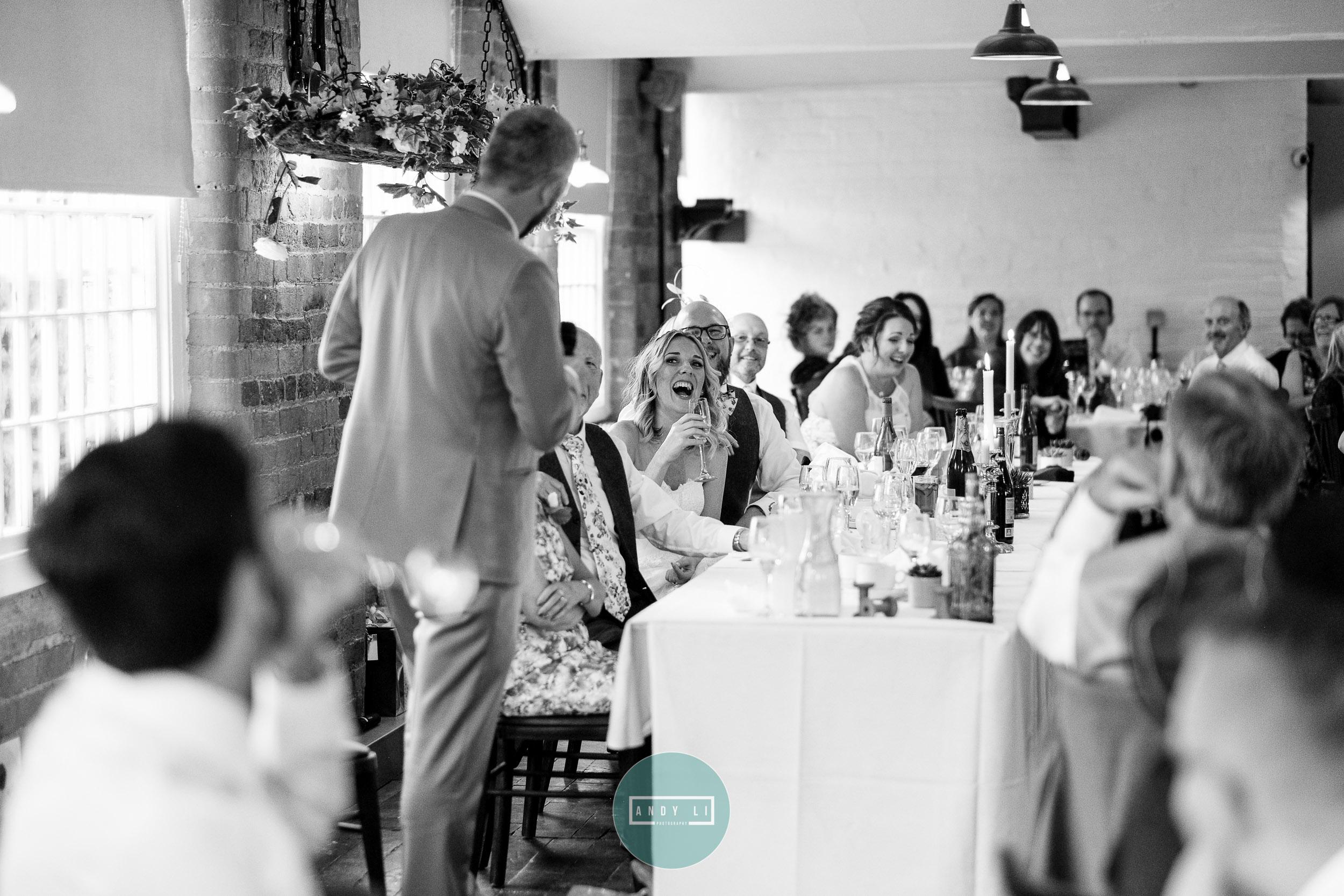 The West Mill Derby Wedding Photographer-117-AXT23306.jpg