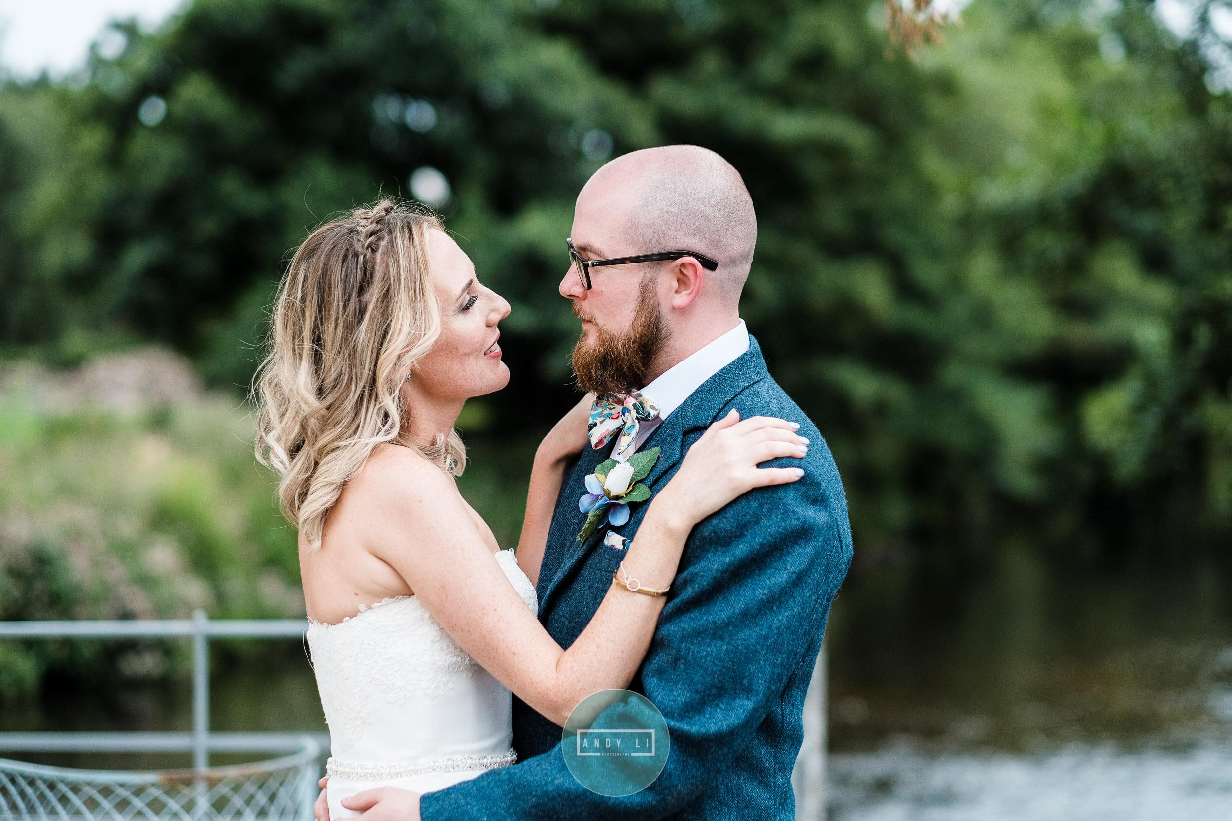 The West Mill Derby Wedding Photographer-123-AXT23461.jpg
