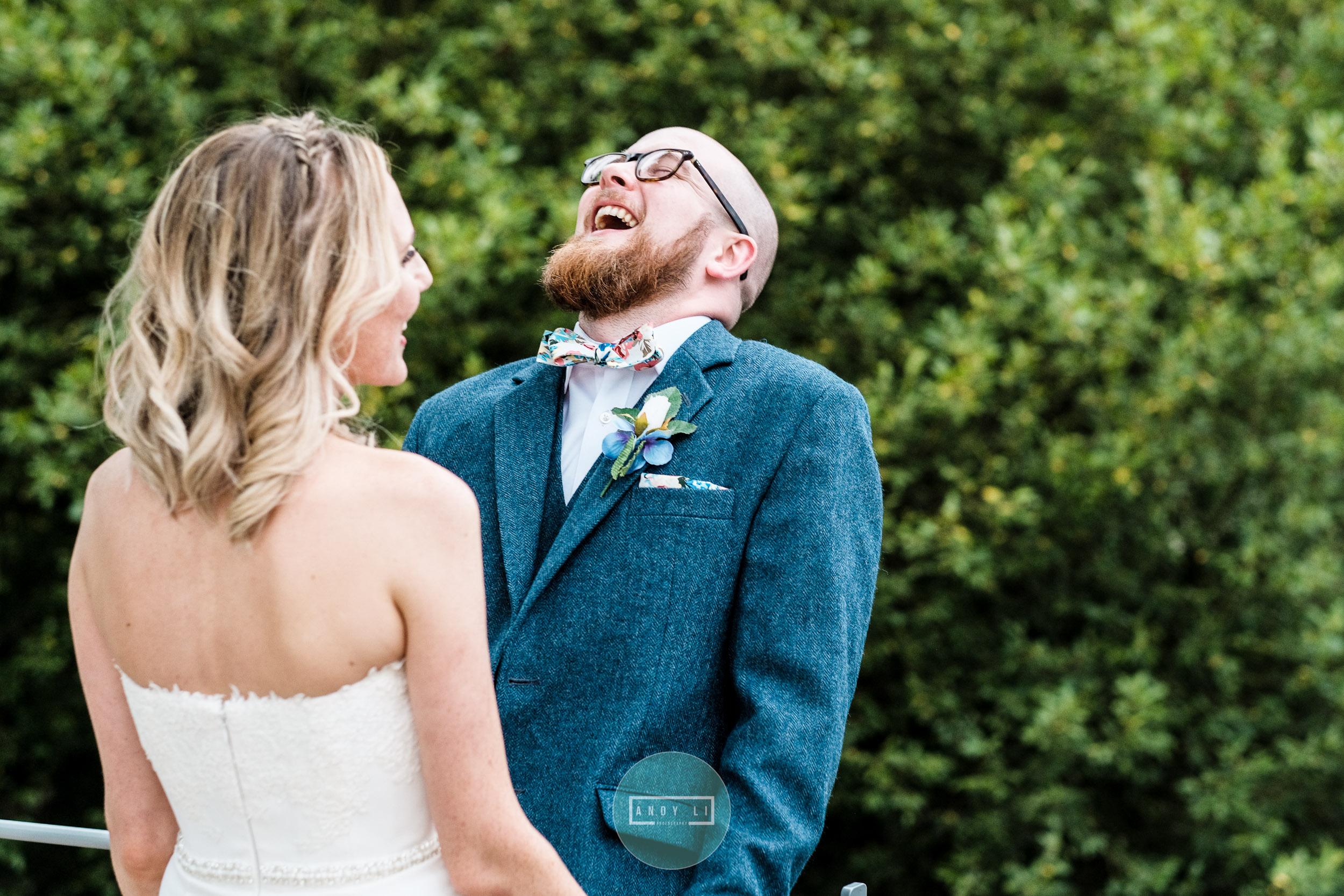 The West Mill Derby Wedding Photographer-124-AXT23495.jpg