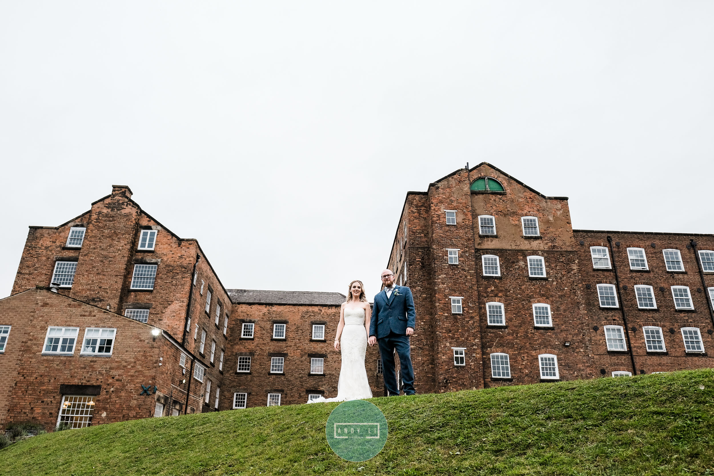 The West Mill Derby Wedding Photographer-125-XPRO6370.jpg