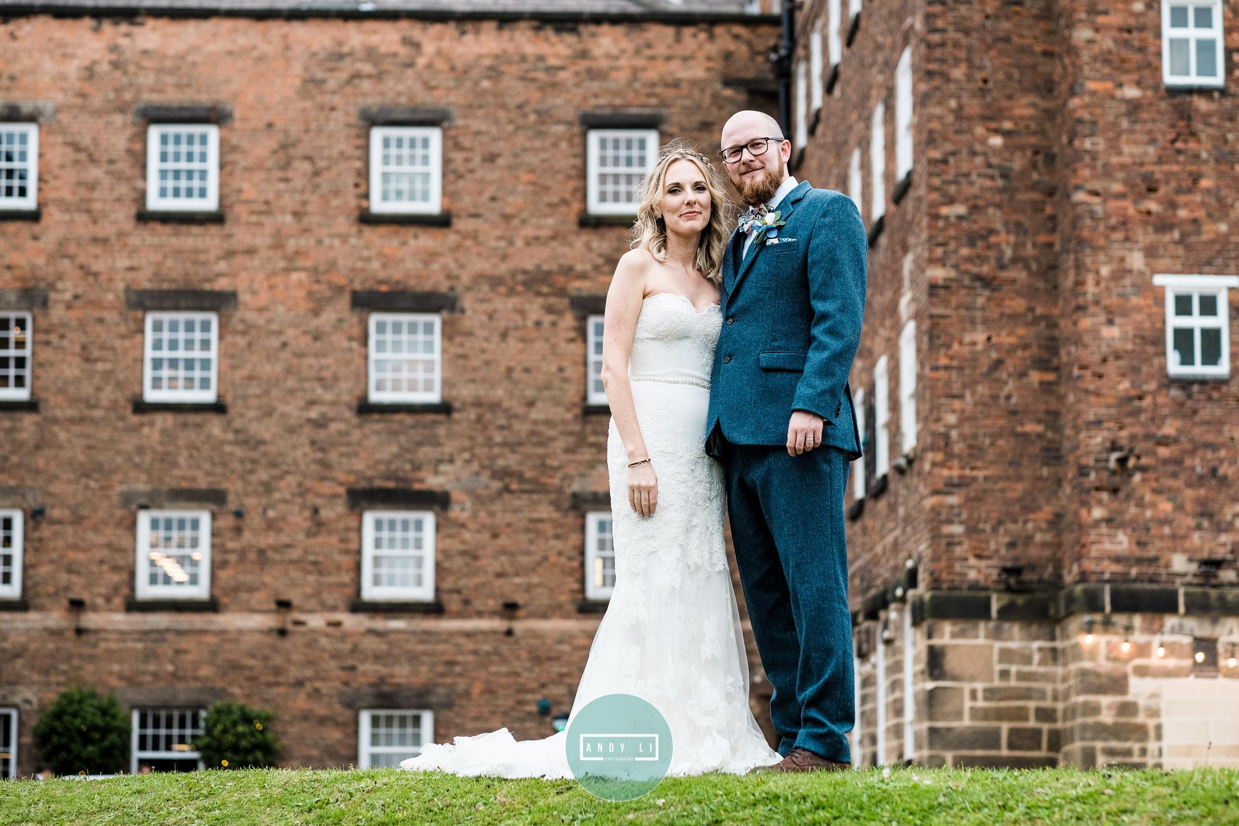 The West Mill Derby Wedding Photographer-126-AXT23547.jpg