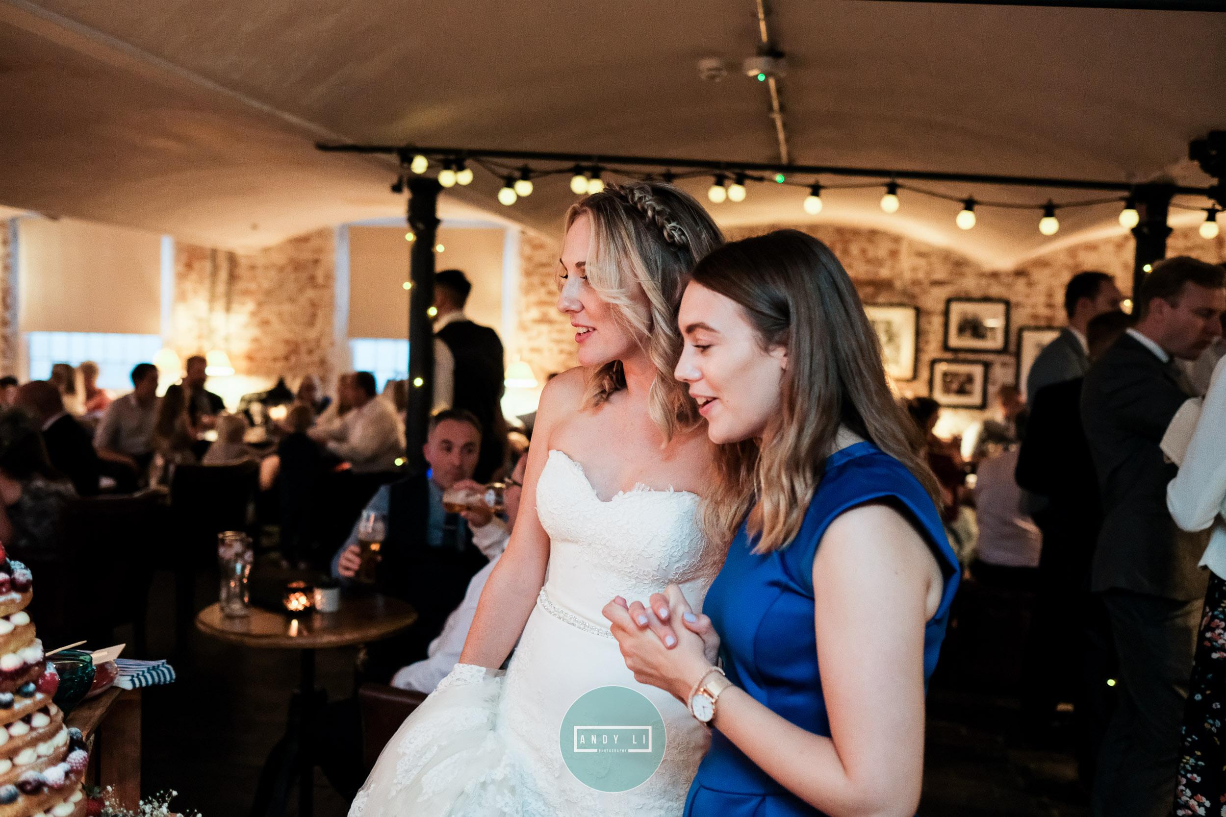 The West Mill Derby Wedding Photographer-129-AXT23619.jpg
