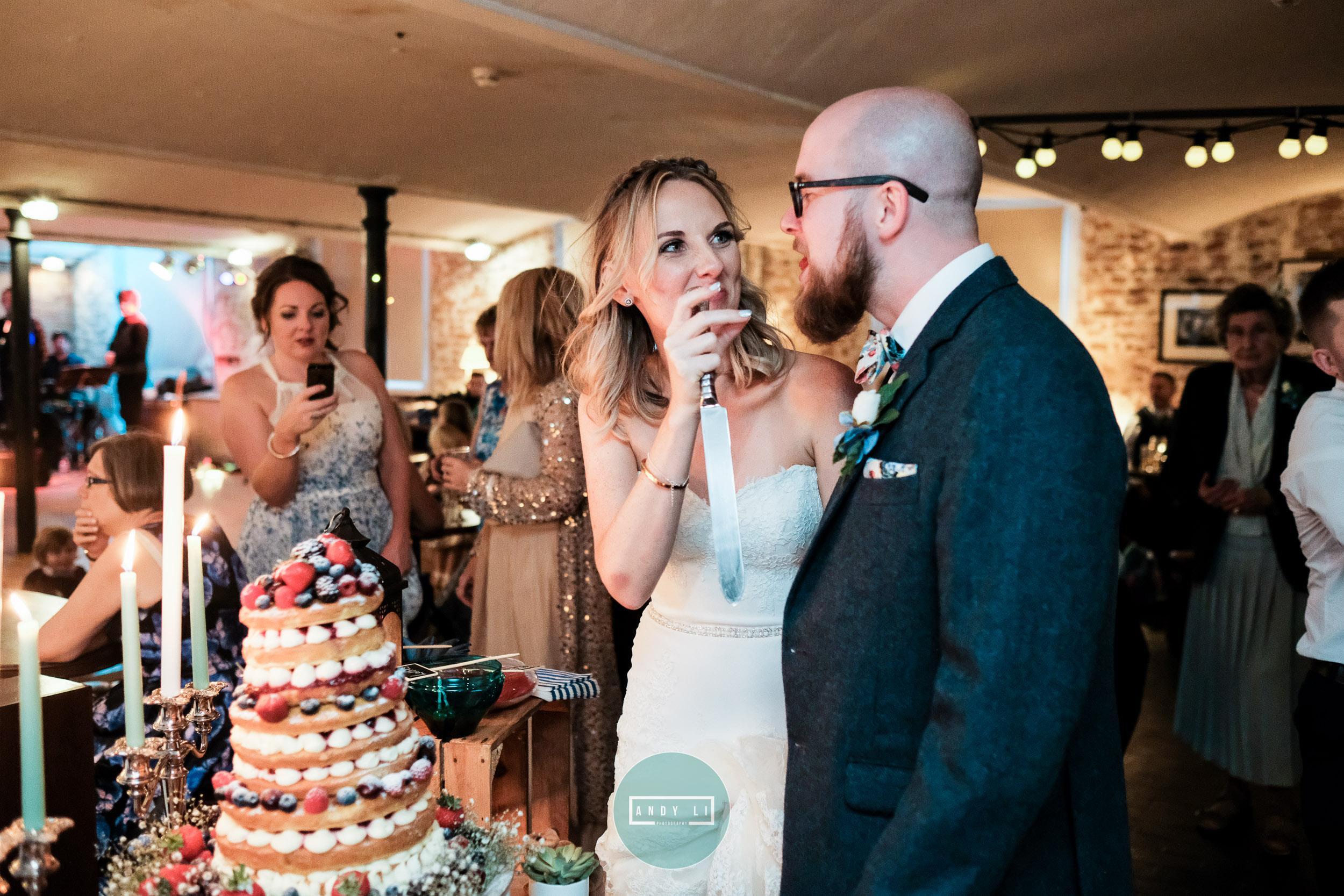 The West Mill Derby Wedding Photographer-130-AXT23625.jpg