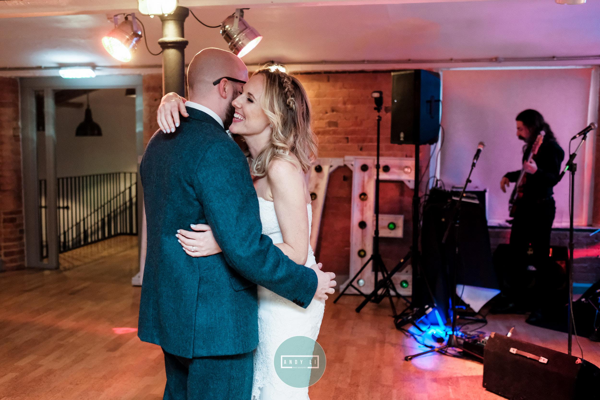 The West Mill Derby Wedding Photographer-131-AXT23643.jpg