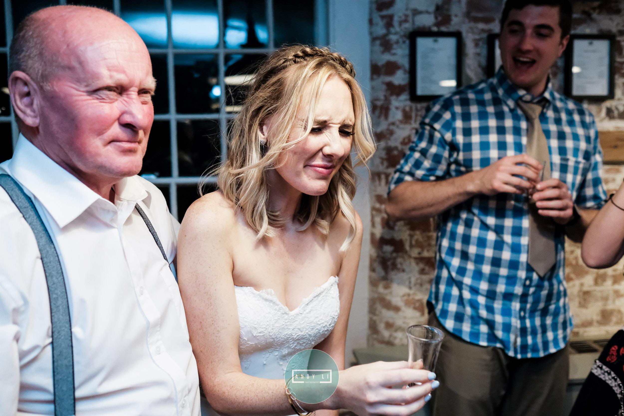 The West Mill Derby Wedding Photographer-139-AXT23724.jpg