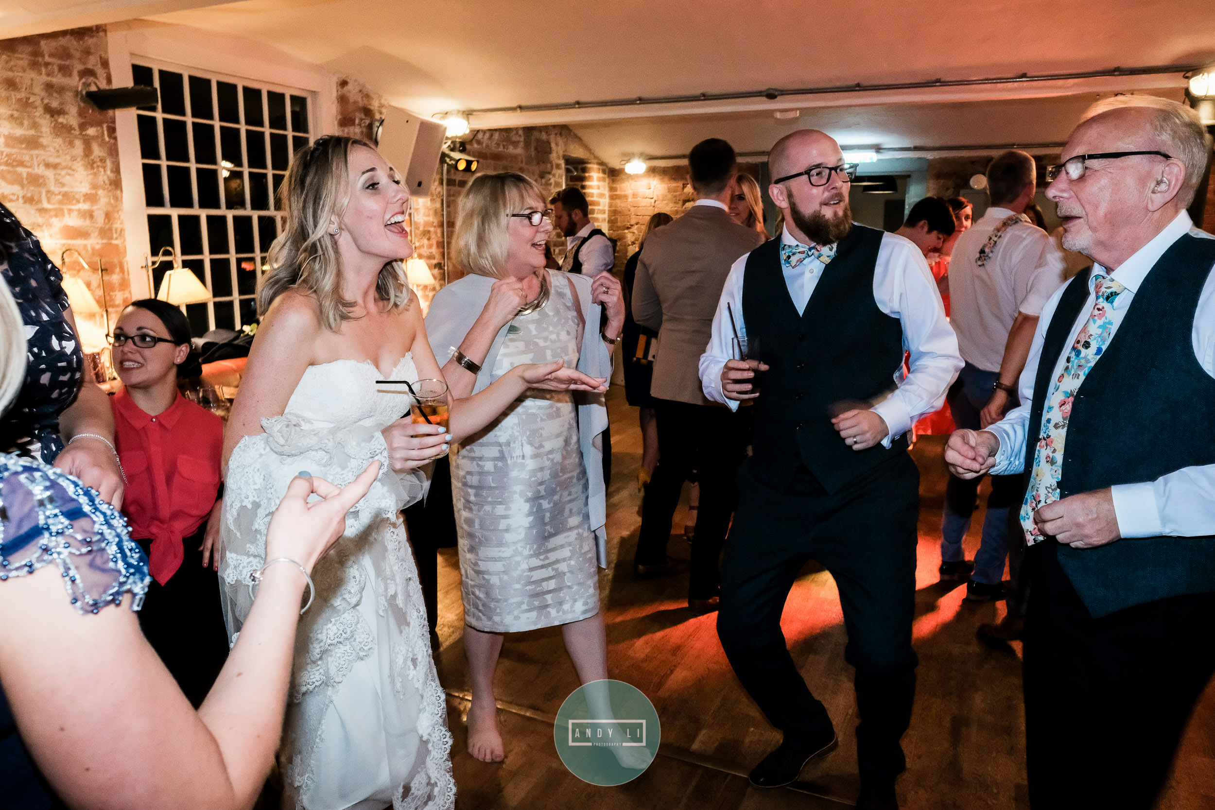 The West Mill Derby Wedding Photographer-141-XPRO6696.jpg