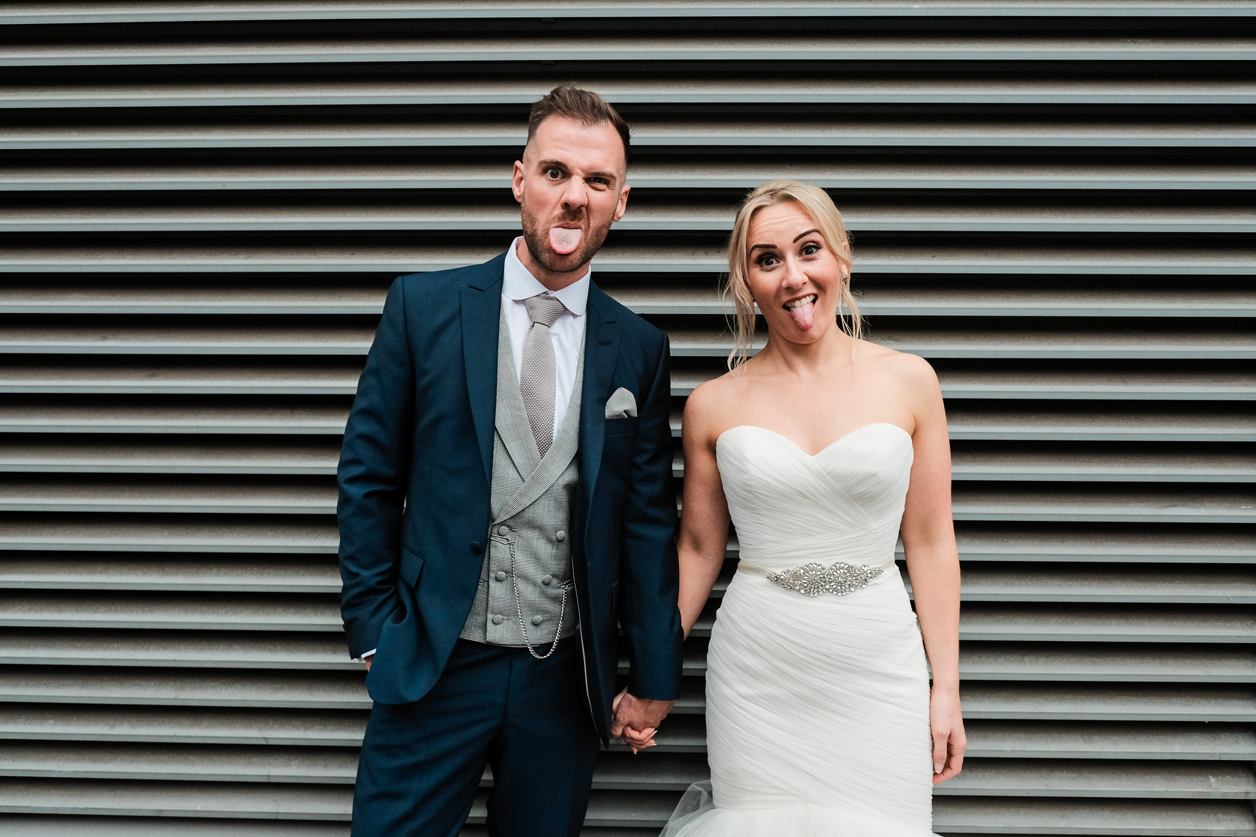 Birmingham Wedding Photographer-001-XPRO8488.jpg