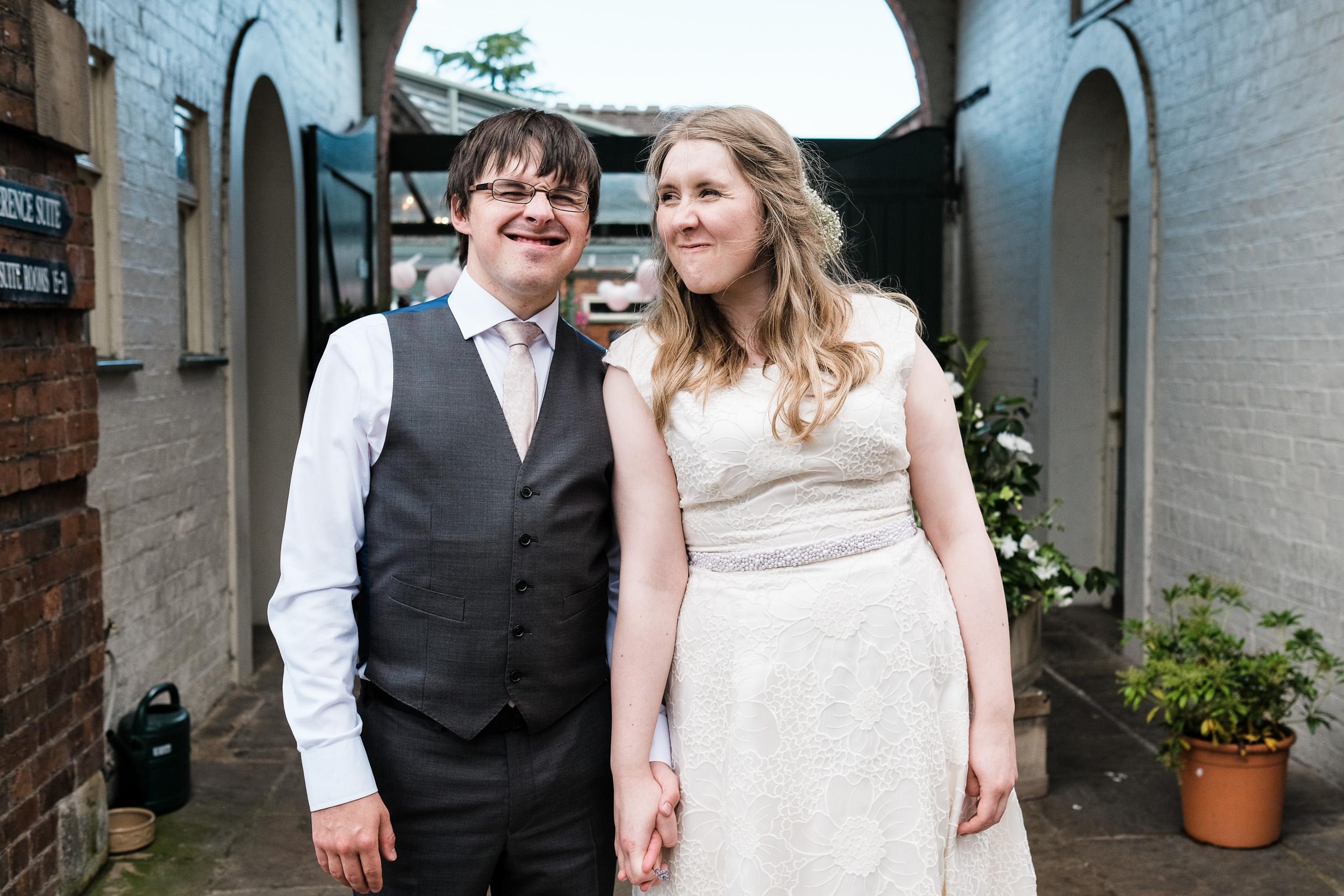Shropshire Wedding Photographer-001-AXT28363.jpg