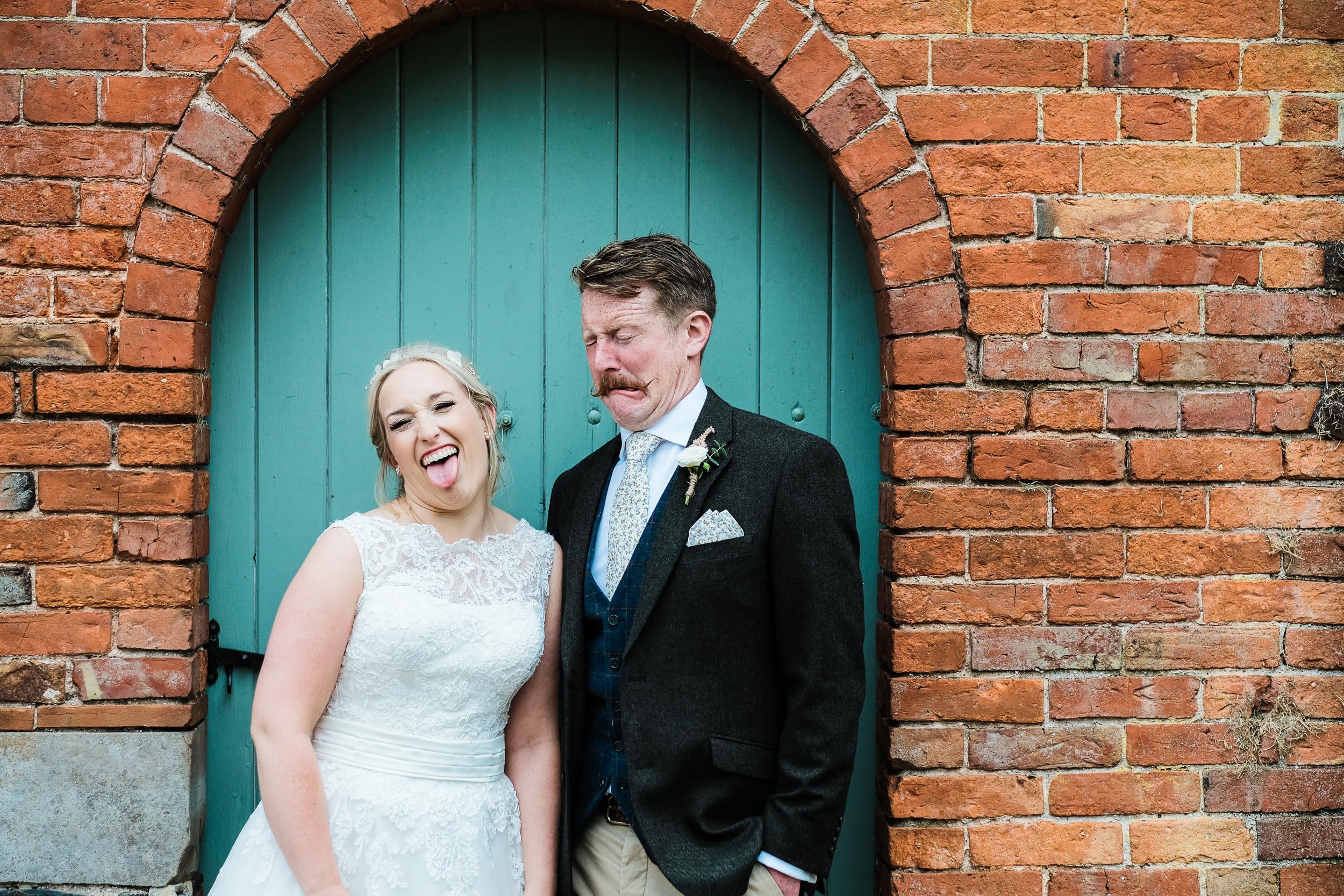 Sugnall Walled Garden Wedding Photographer-001-DSCF5958.jpg