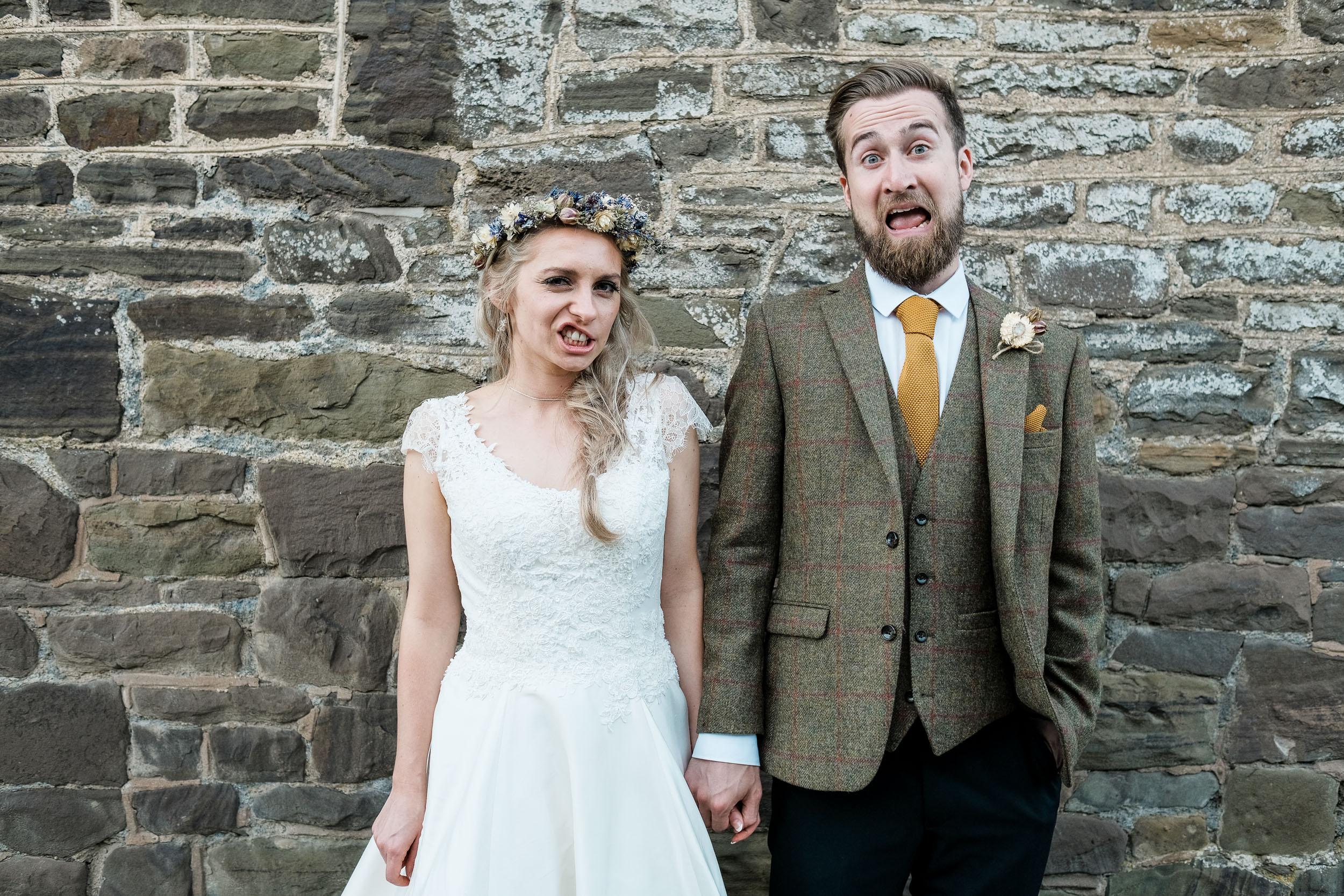 Wistanstow Village Hall Wedding Photographer-001-AXT21933.jpg
