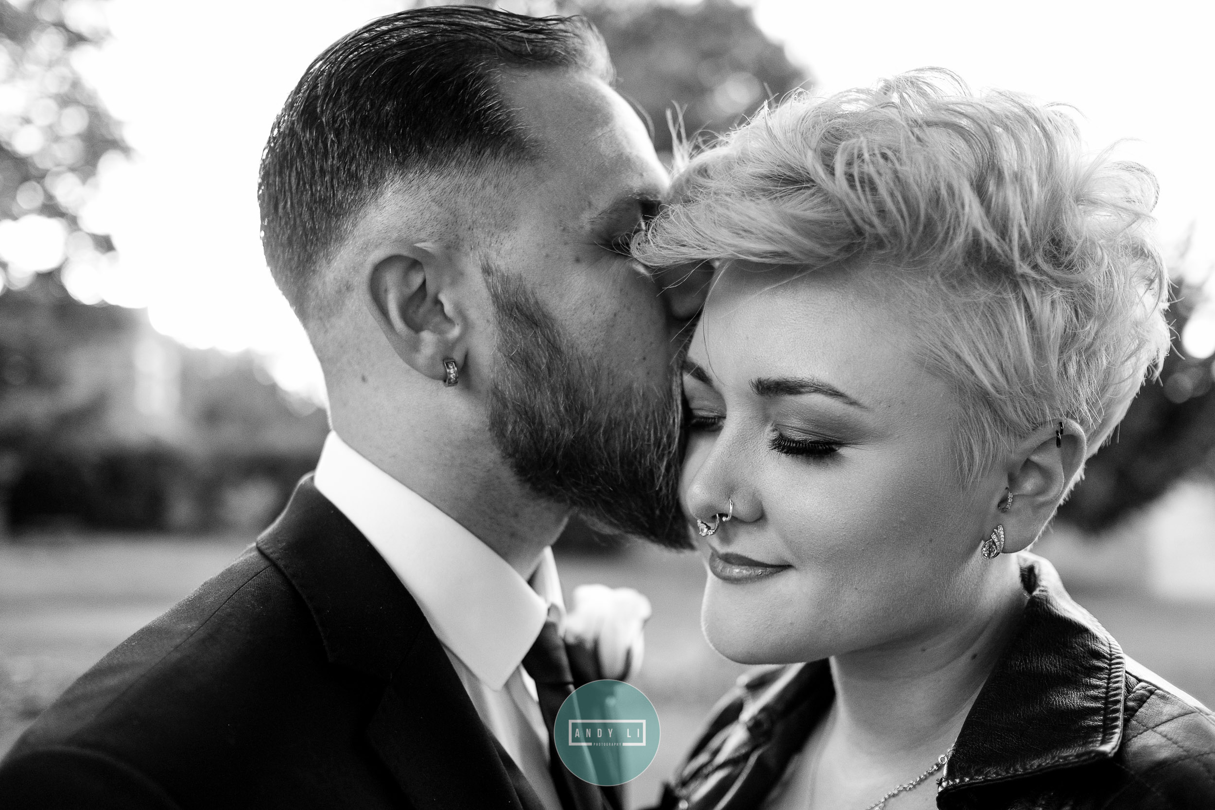 Shropshire Wedding Photographer-001-AXT22844.jpg