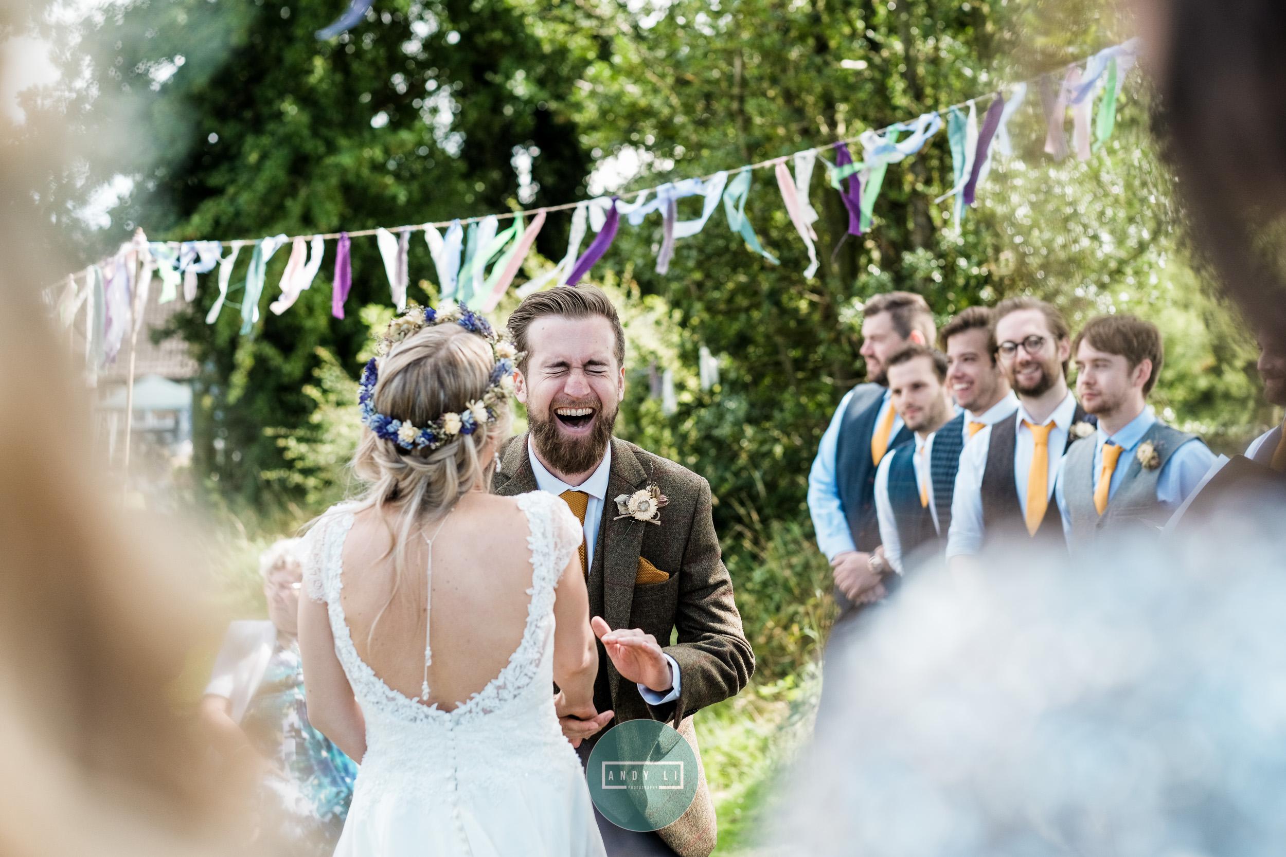 Wistanstow Village Hall Wedding Photographer-001-AXT20657.jpg