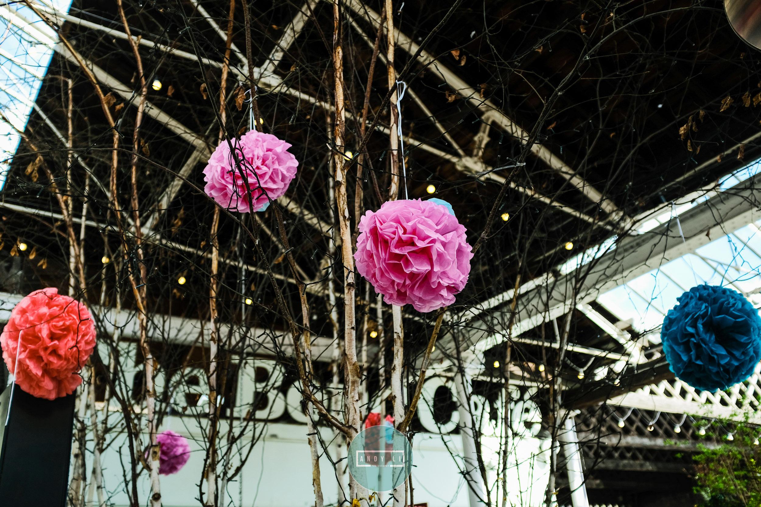 Eclectic Wedding Extravaganza Alternative Wedding Fayre-024-DSCF0359.jpg