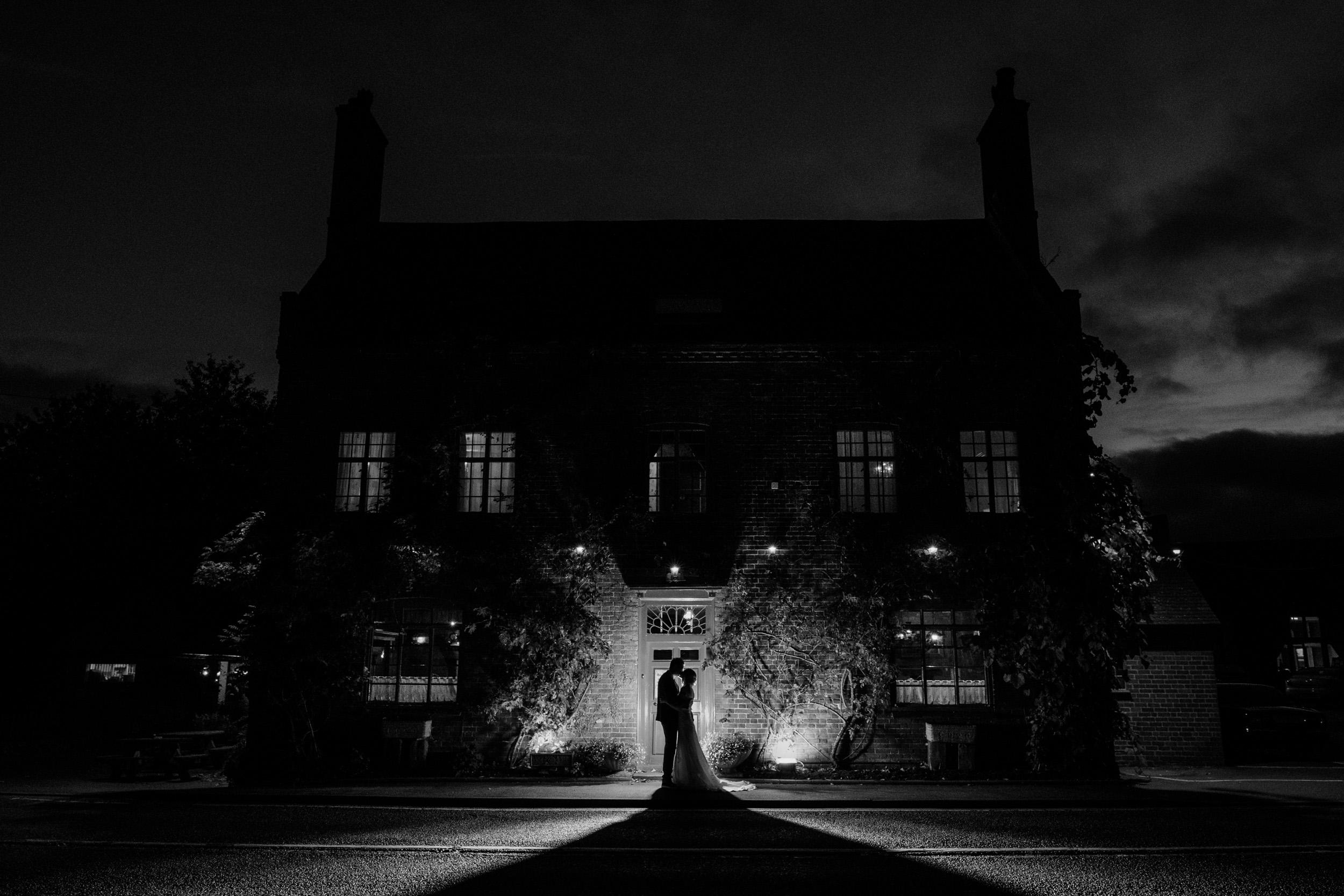 Best Wedding Photographer West Midlands-002.jpg