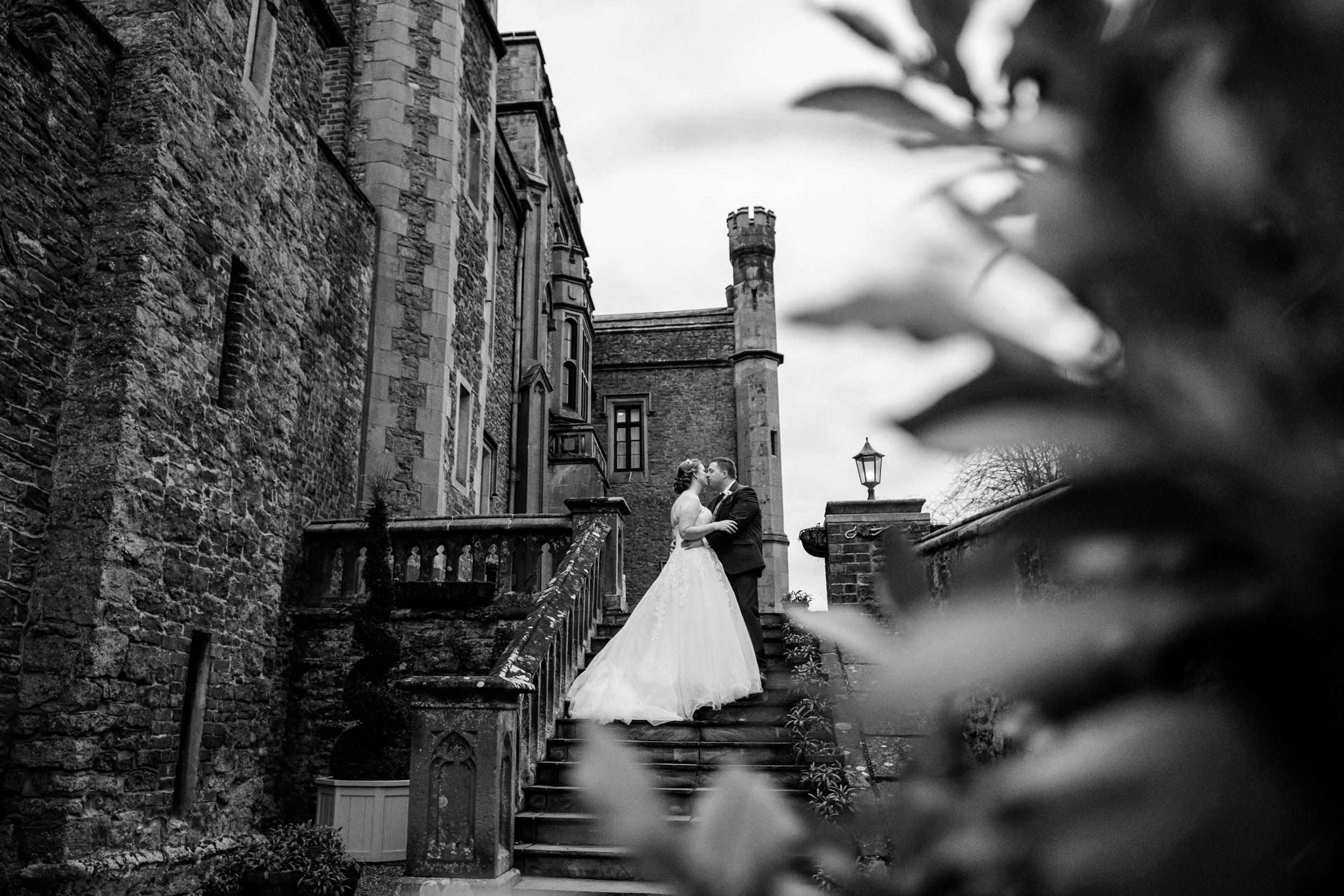 Best Wedding Photographer West Midlands-003.jpg